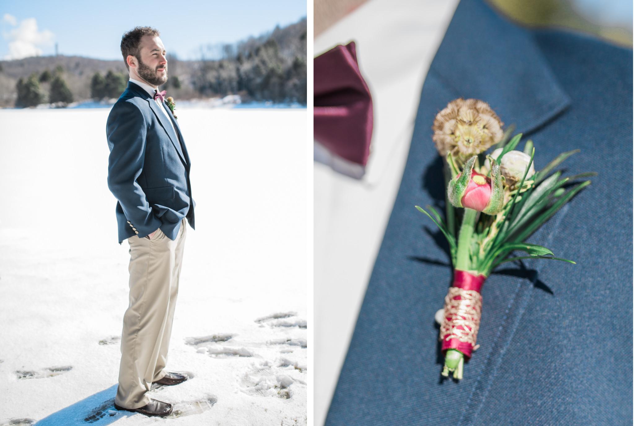 Boho geometric winter wedding styled shoot (35).jpg