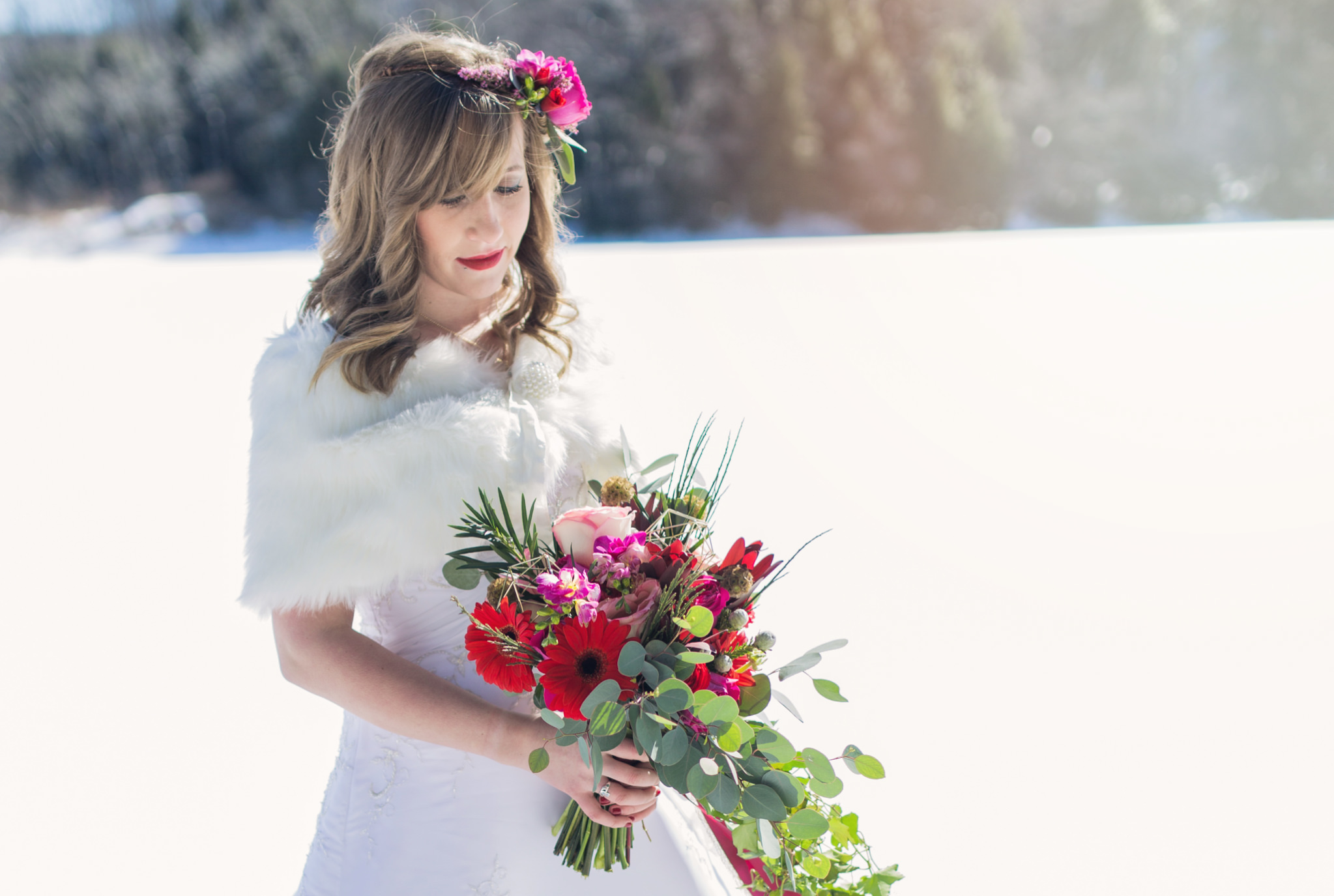 Boho geometric winter wedding styled shoot (38).jpg