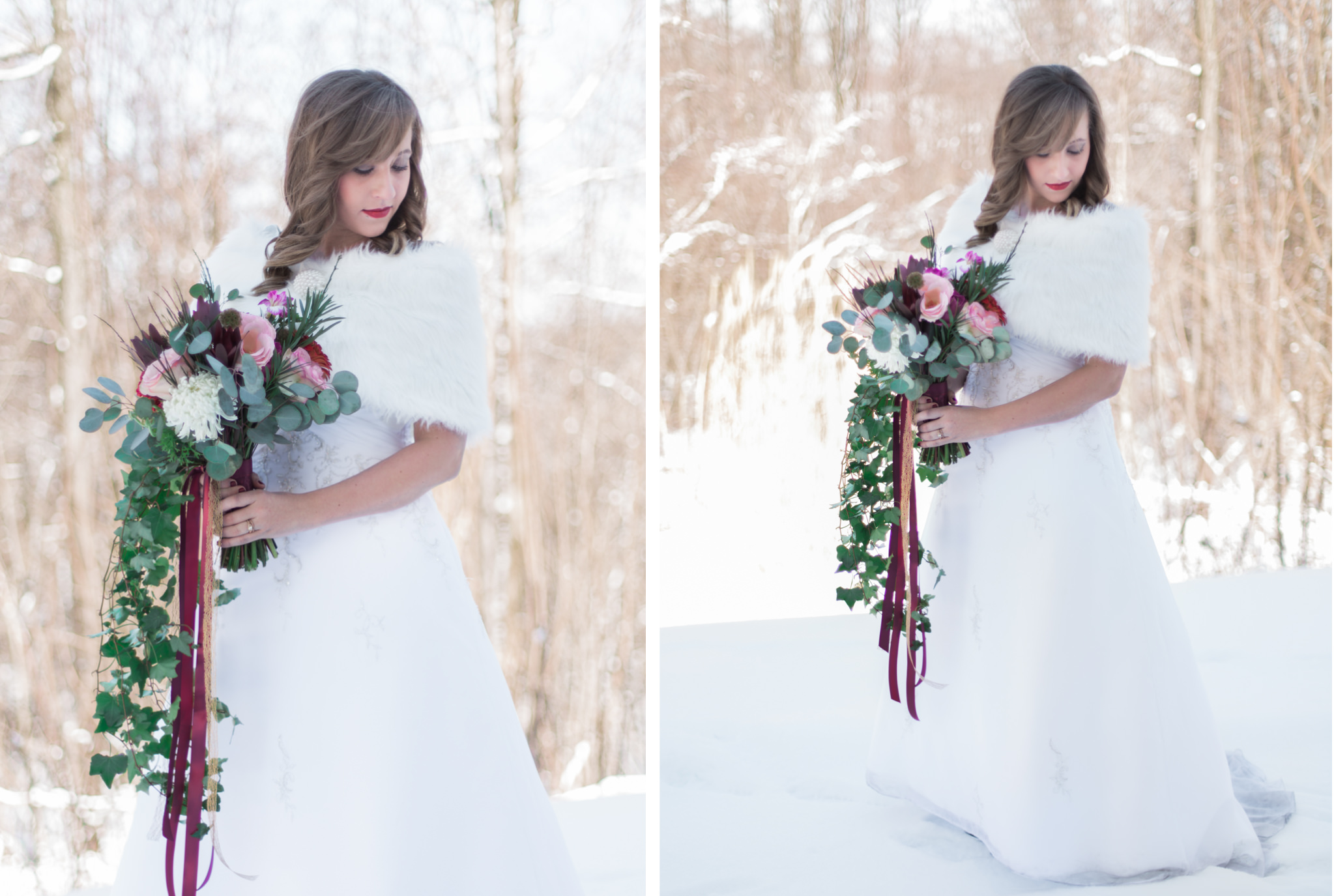 Boho geometric winter wedding styled shoot (37).jpg