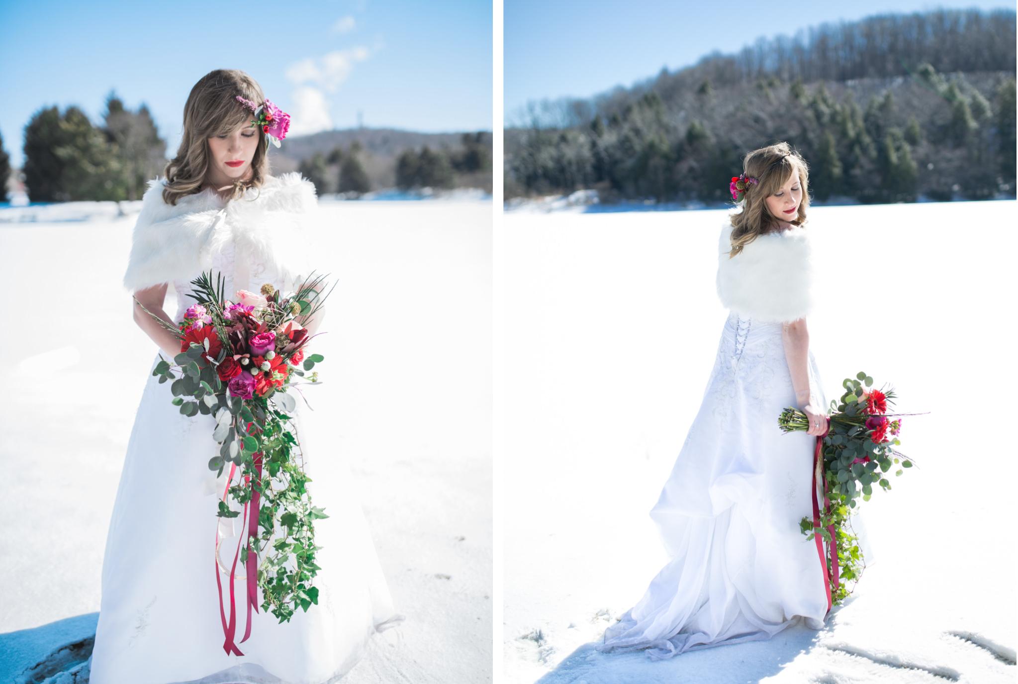 Boho geometric winter wedding styled shoot (40).jpg