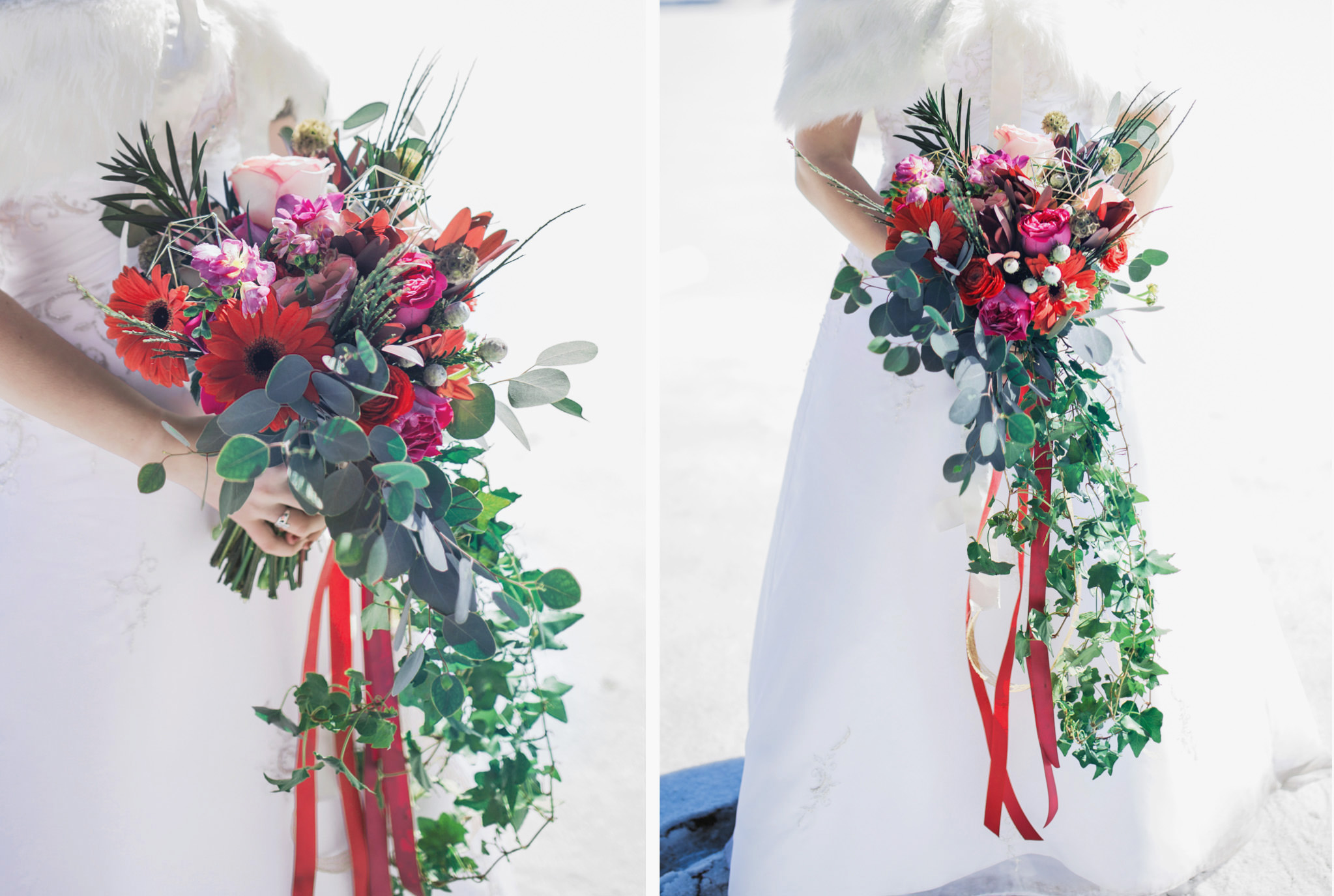 Boho geometric winter wedding styled shoot (41).jpg
