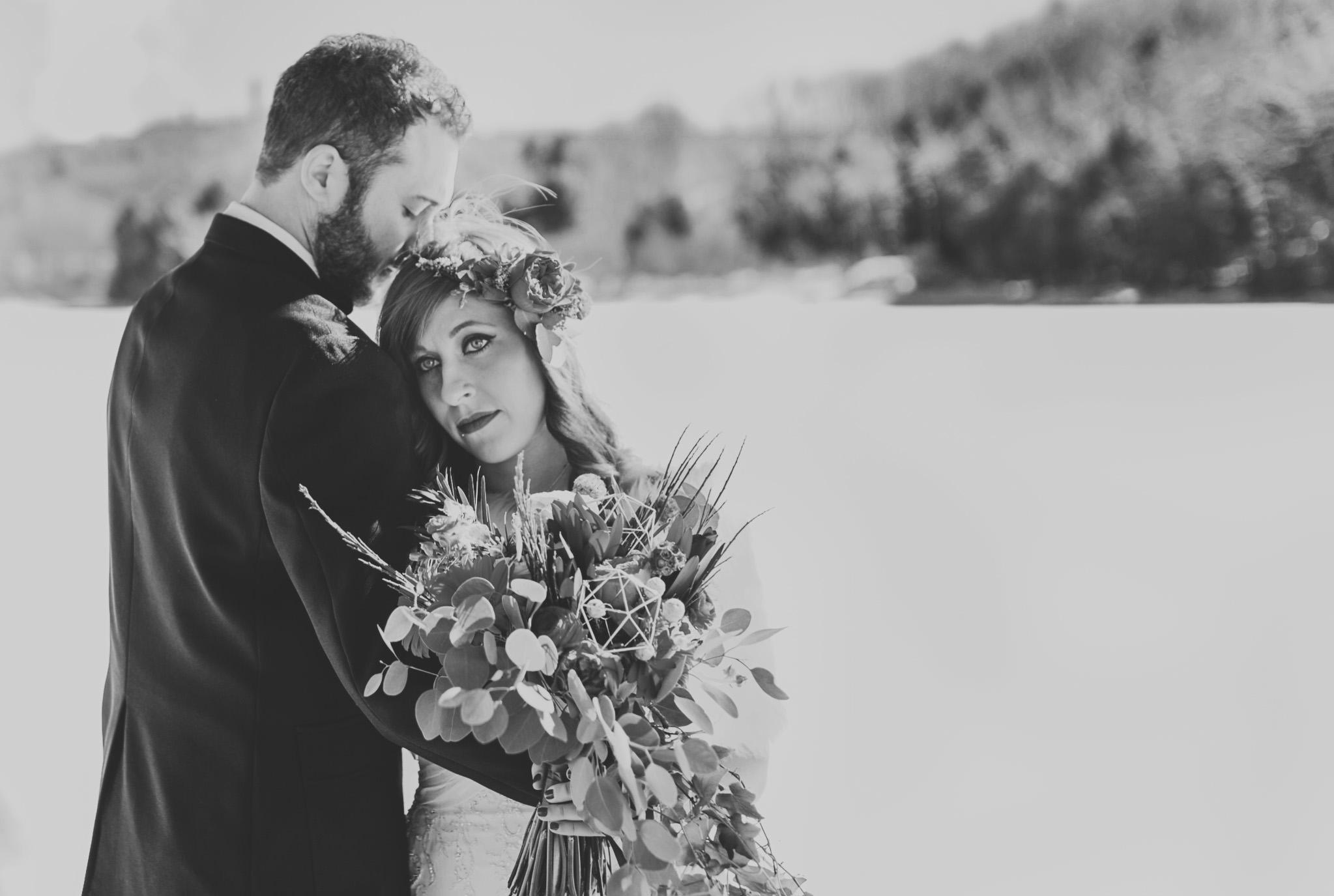 Boho geometric winter wedding styled shoot (45).jpg
