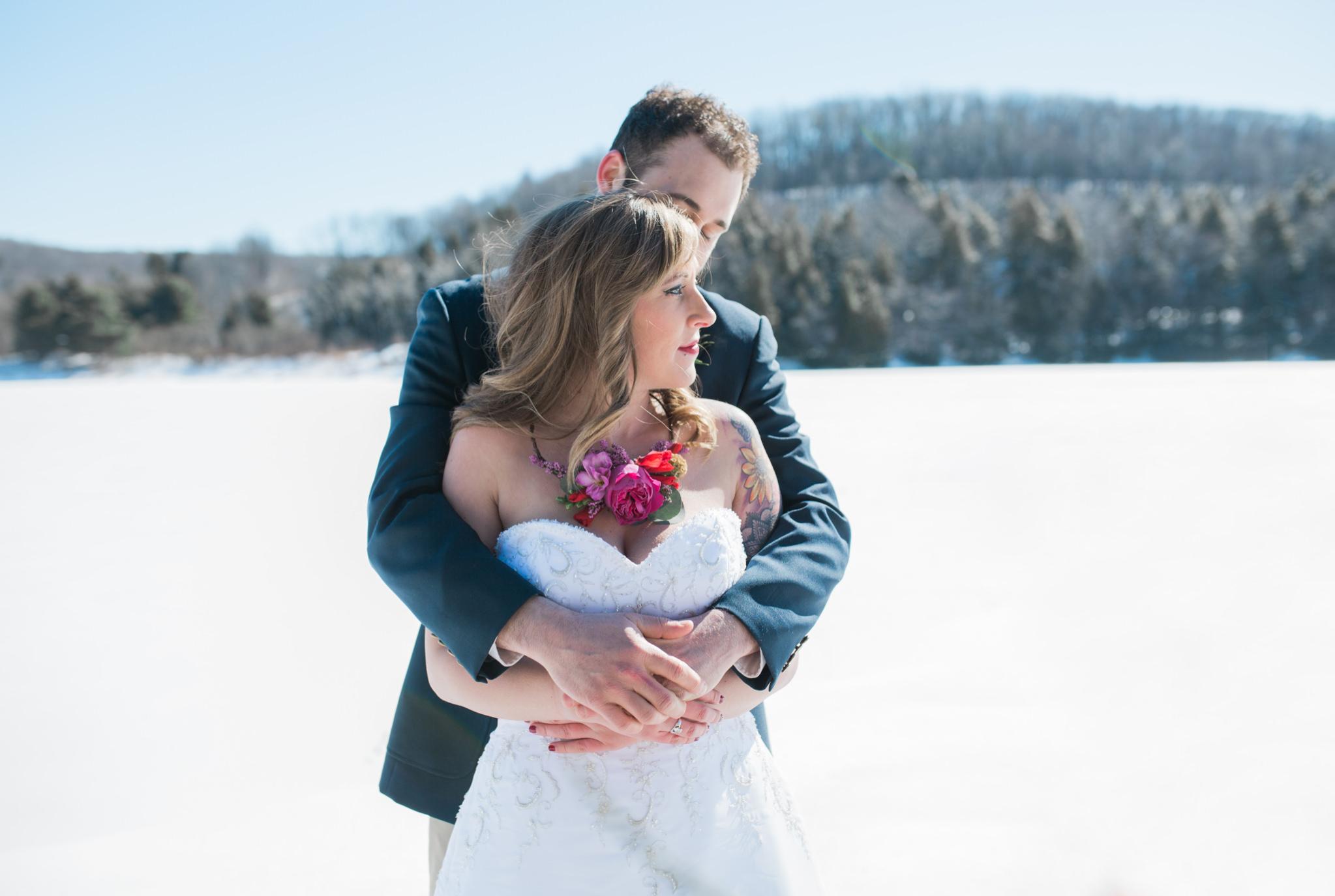 Boho geometric winter wedding styled shoot (44).jpg