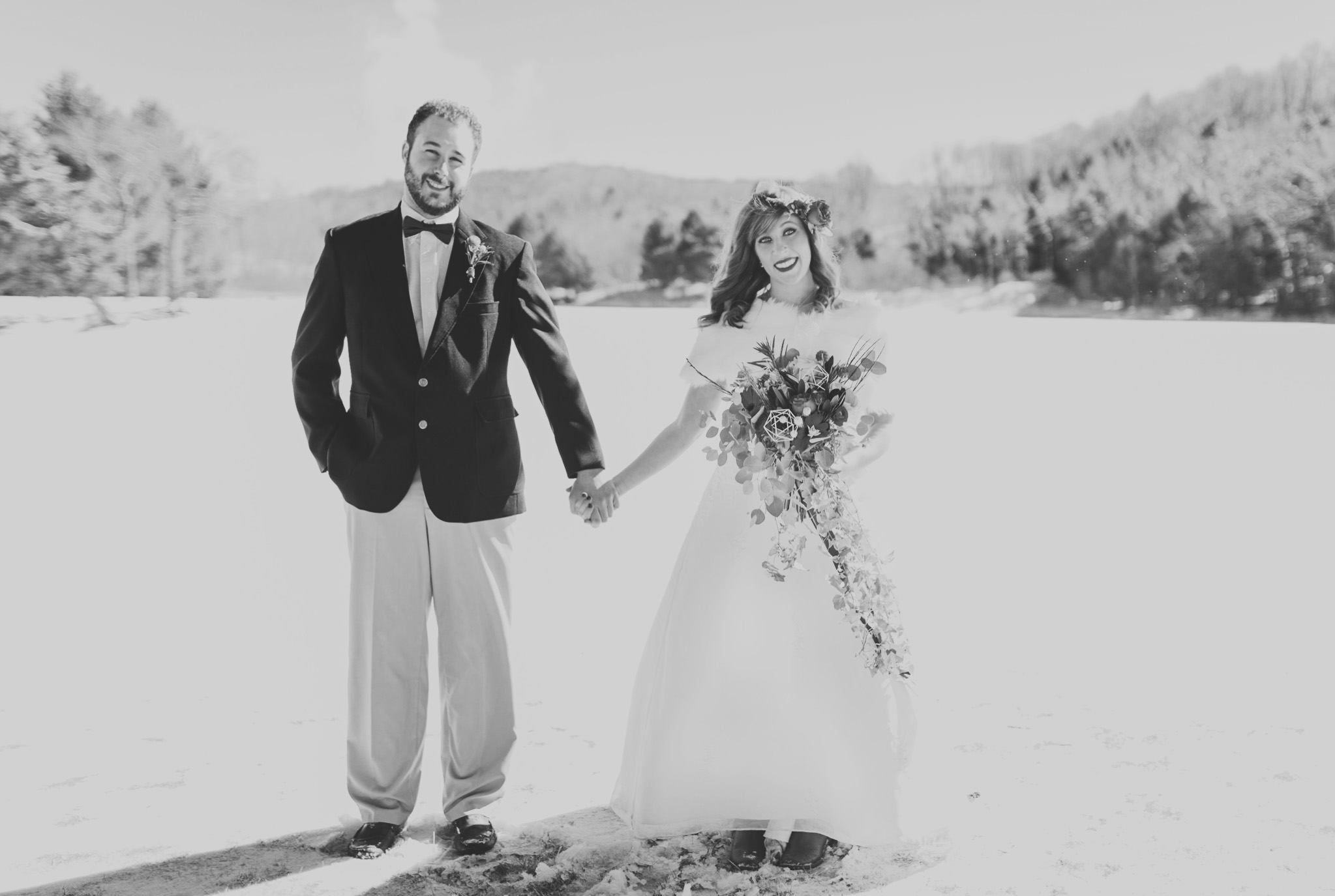 Boho geometric winter wedding styled shoot (47).jpg