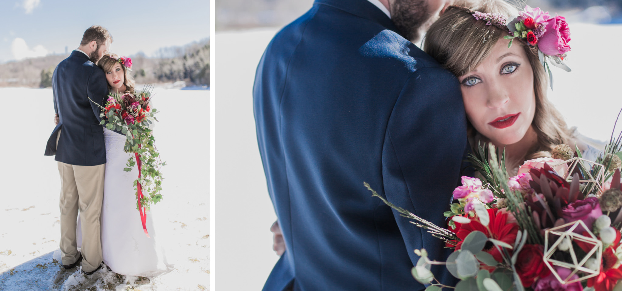 Boho geometric winter wedding styled shoot (46).jpg