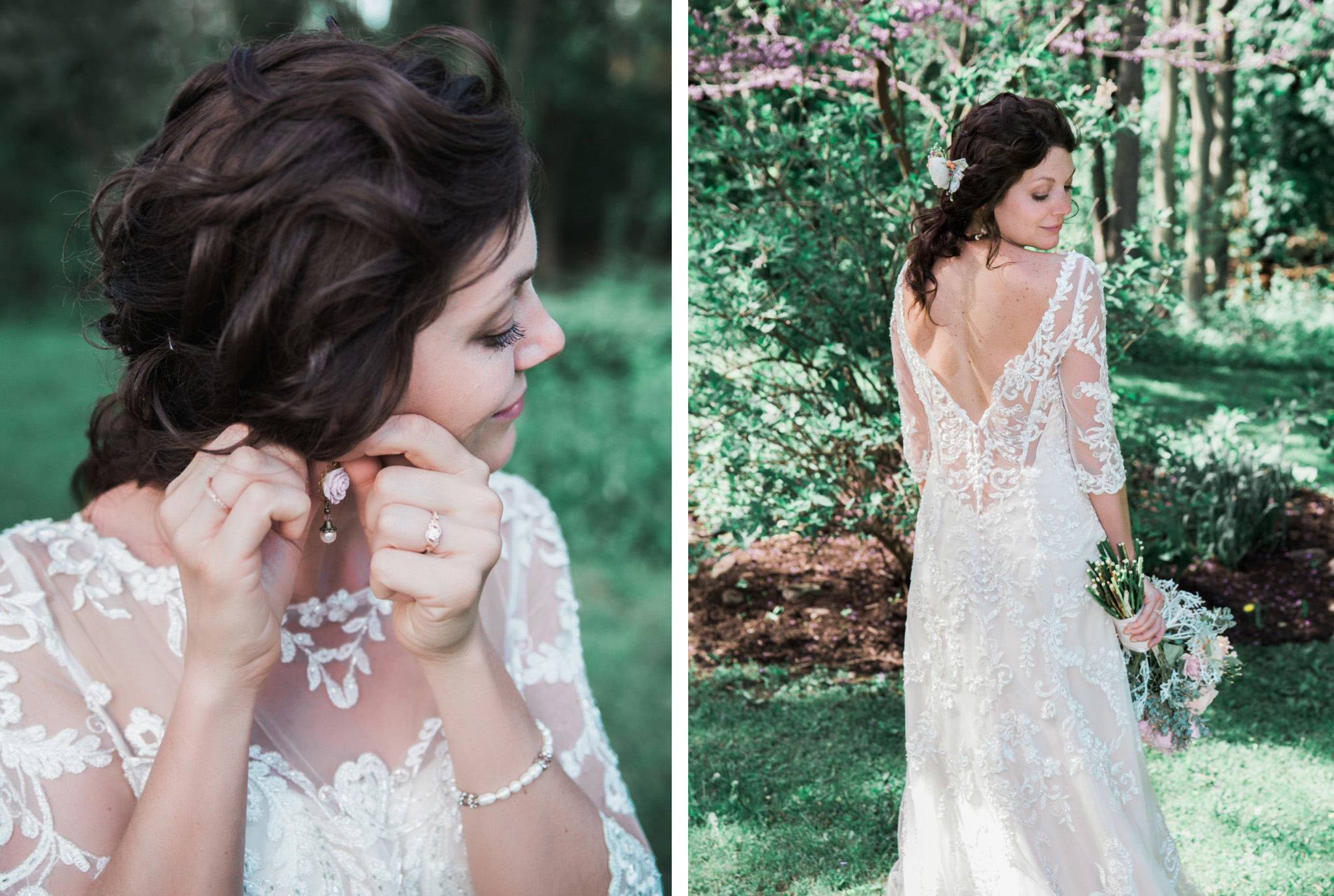 Altoona wedding photographer_Julie Israel (8).jpg