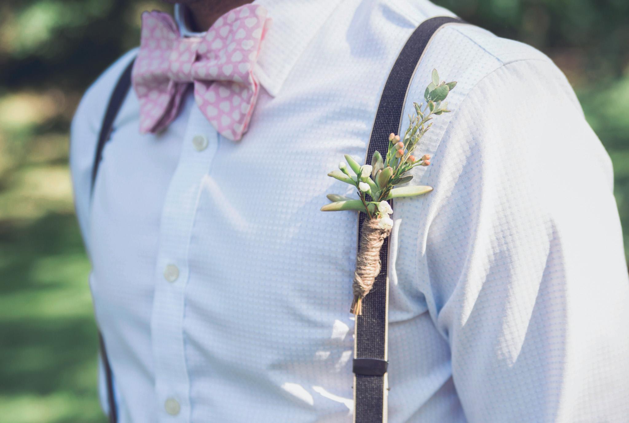 Altoona wedding photographer_Julie Israel (17).jpg
