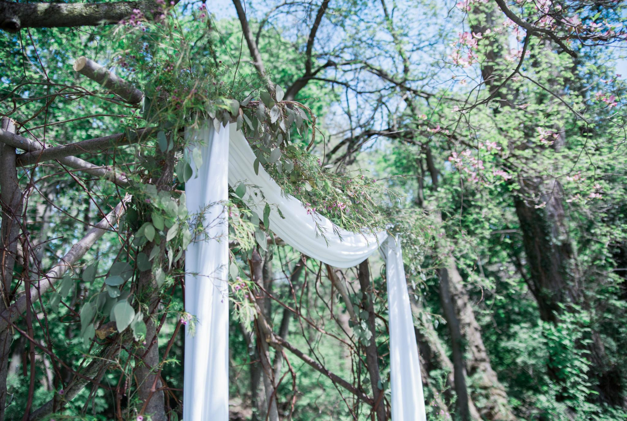Altoona wedding photographer_Julie Israel (27).jpg