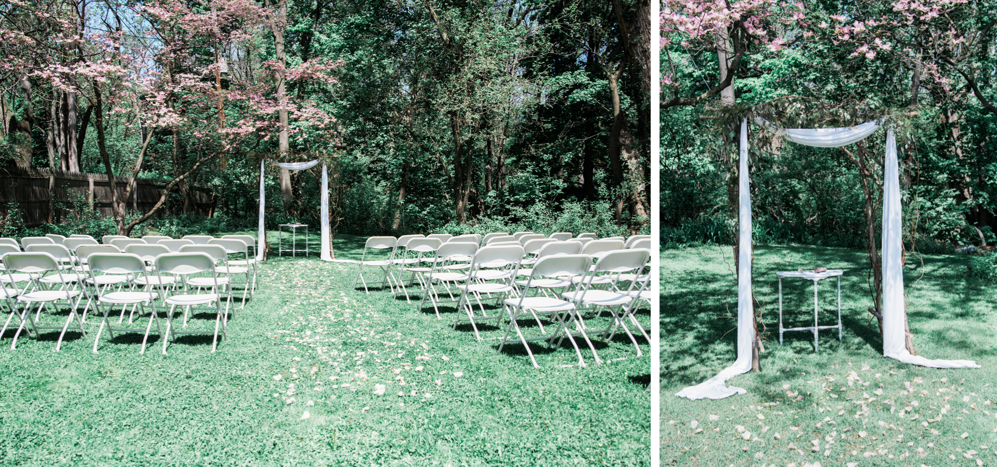 Altoona wedding photographer_Julie Israel (26).jpg