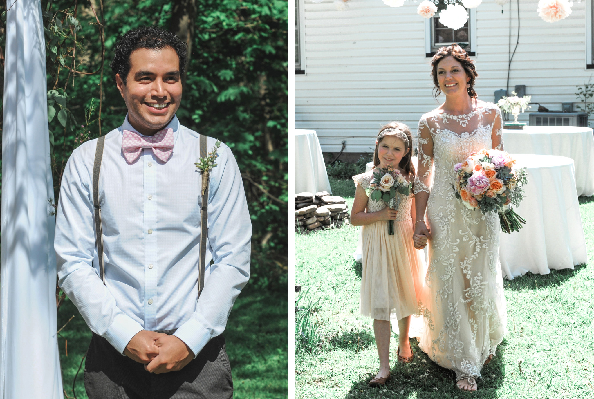 Altoona wedding photographer_Julie Israel (30).jpg