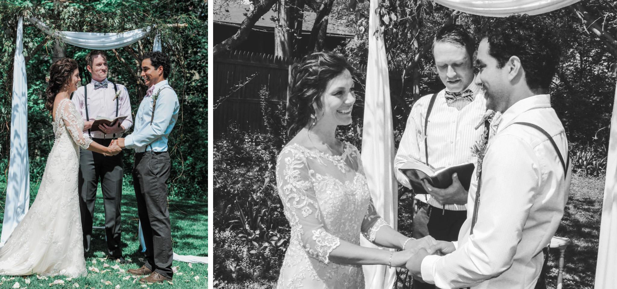 Altoona wedding photographer_Julie Israel (31).jpg