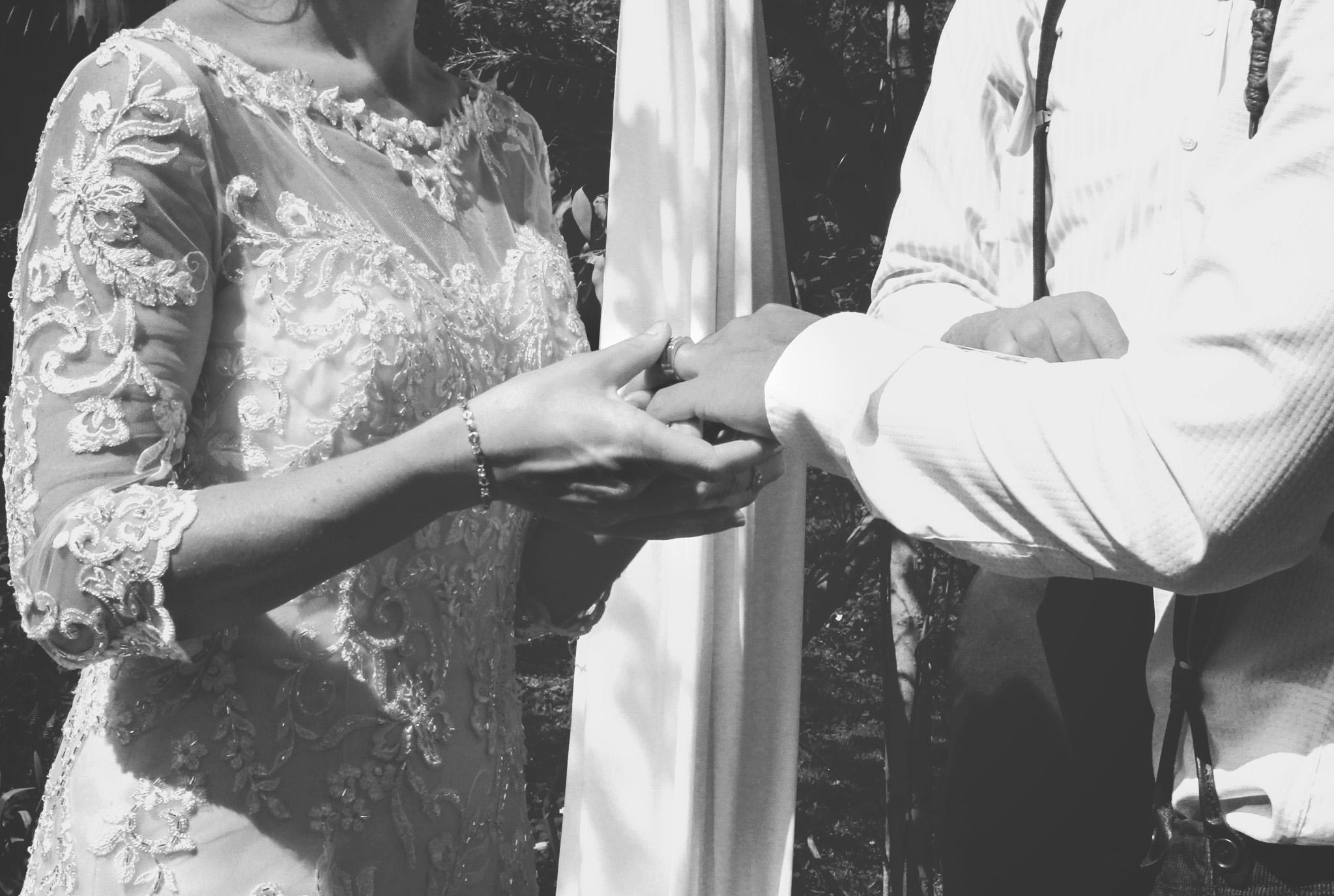 Altoona wedding photographer_Julie Israel (33).jpg
