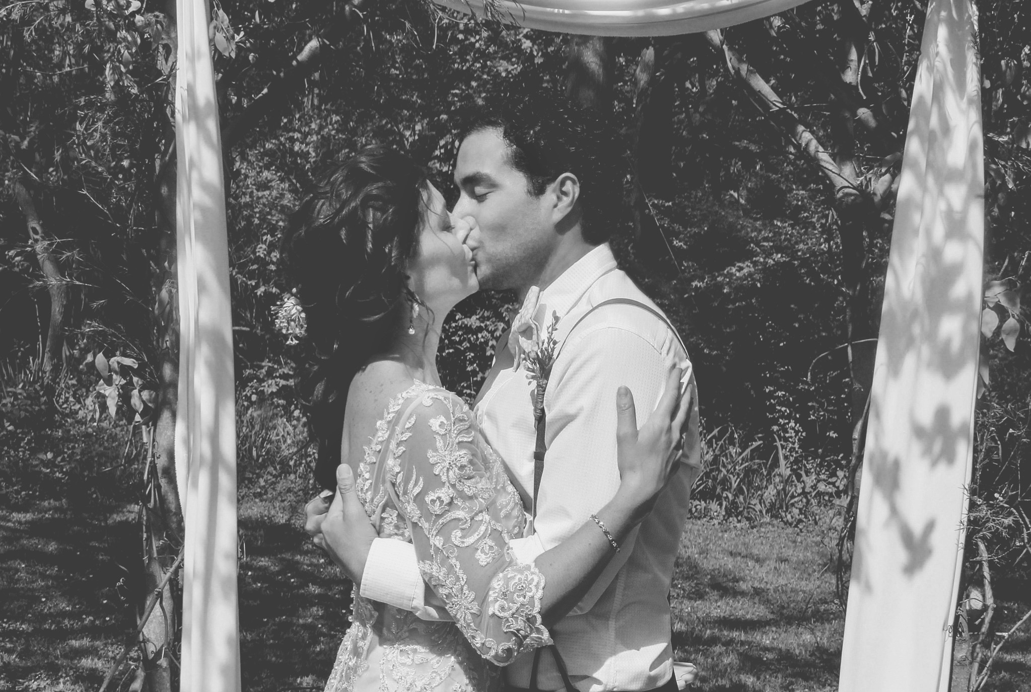 Altoona wedding photographer_Julie Israel (34).jpg