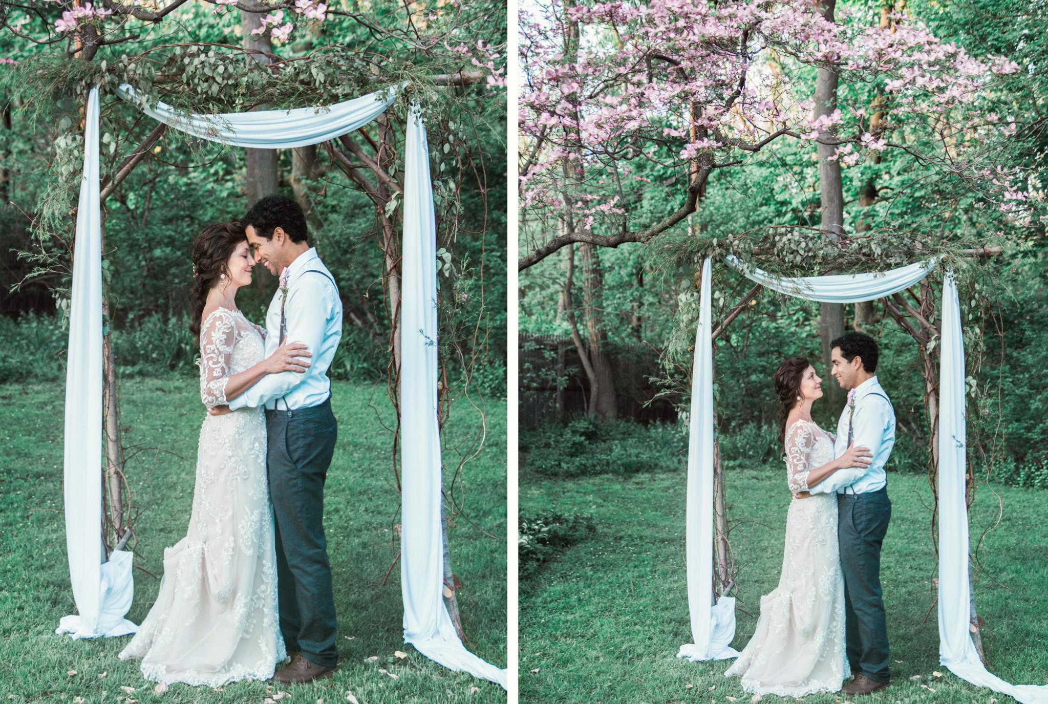 Altoona wedding photographer_Julie Israel (36).jpg