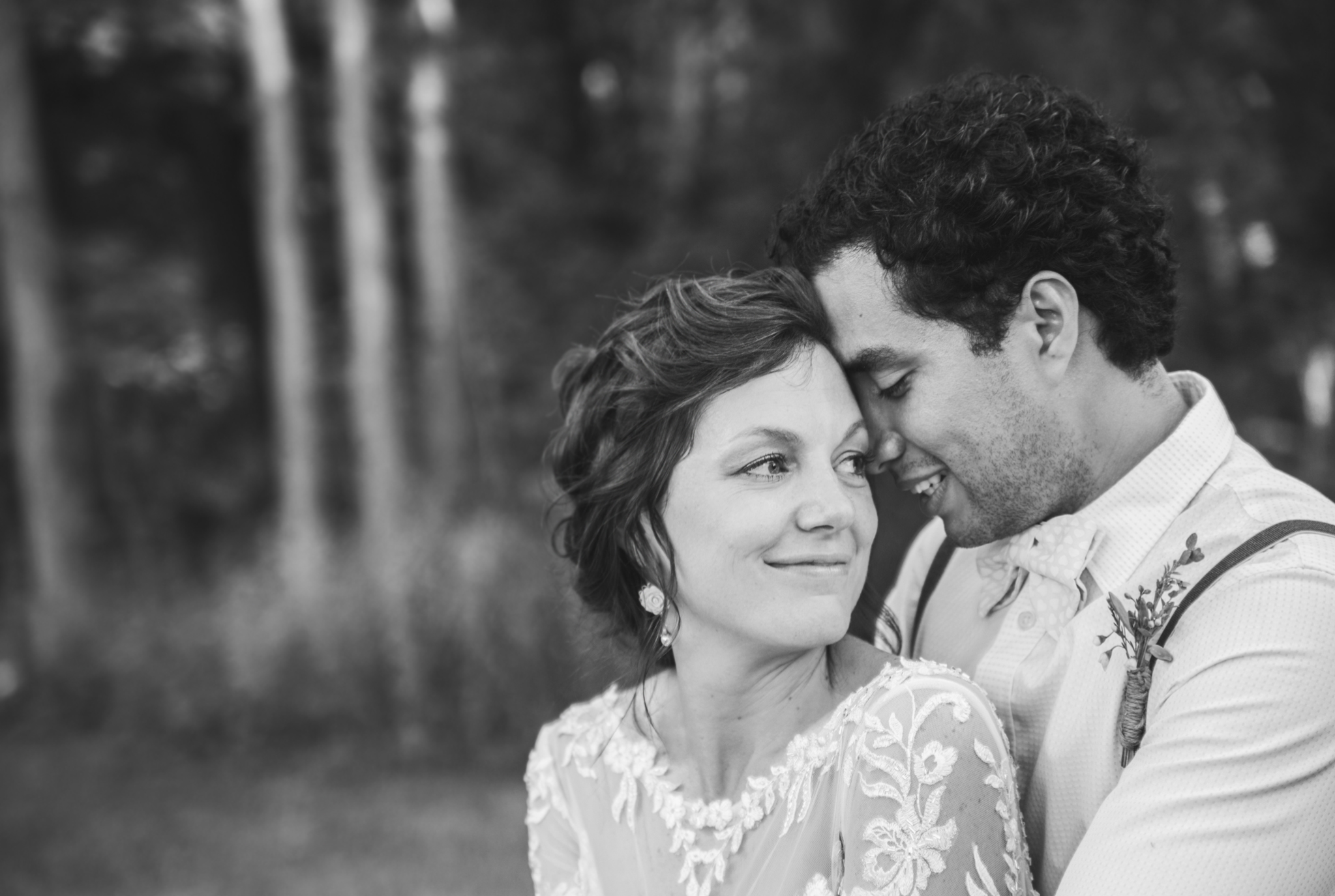 Altoona wedding photographer_Julie Israel (40).jpg