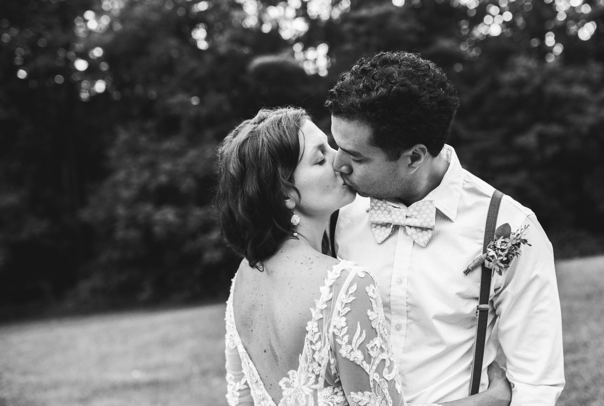 Altoona wedding photographer_Julie Israel (43).jpg