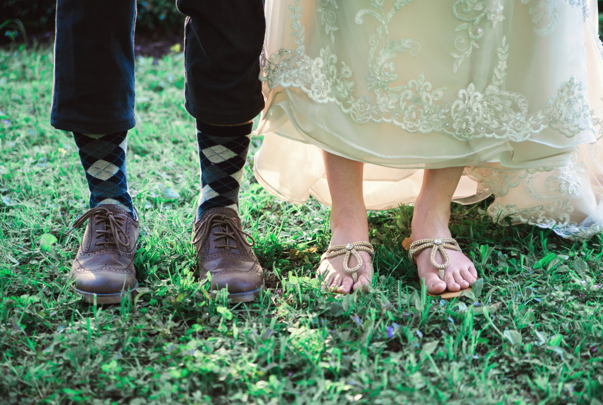 Altoona wedding photographer_Julie Israel (45).jpg