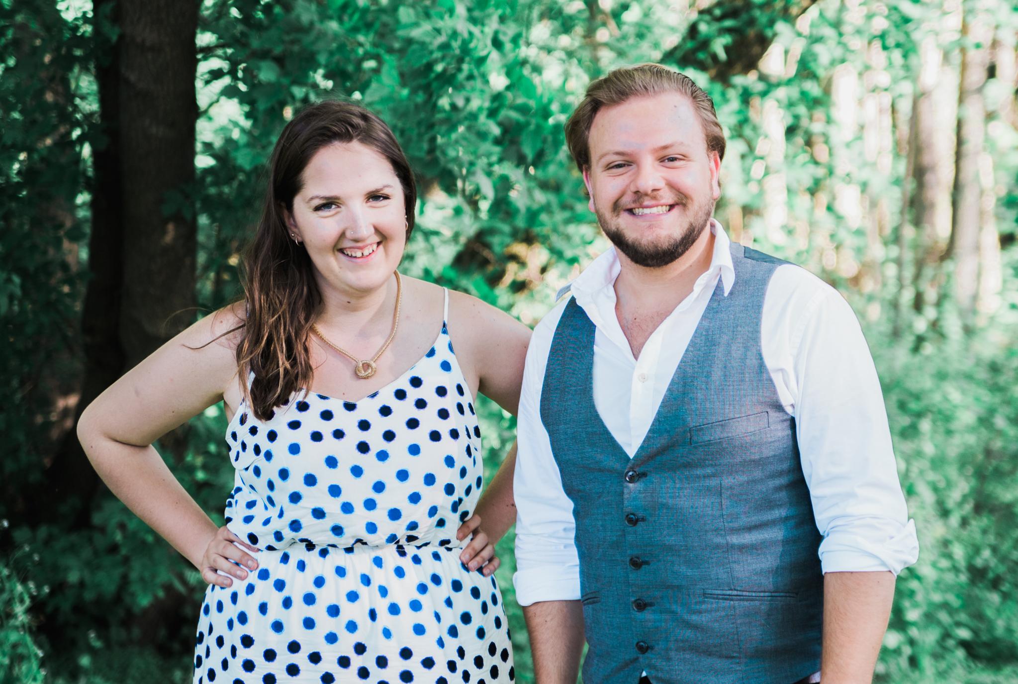 Altoona wedding photographer_Julie Israel (57).jpg