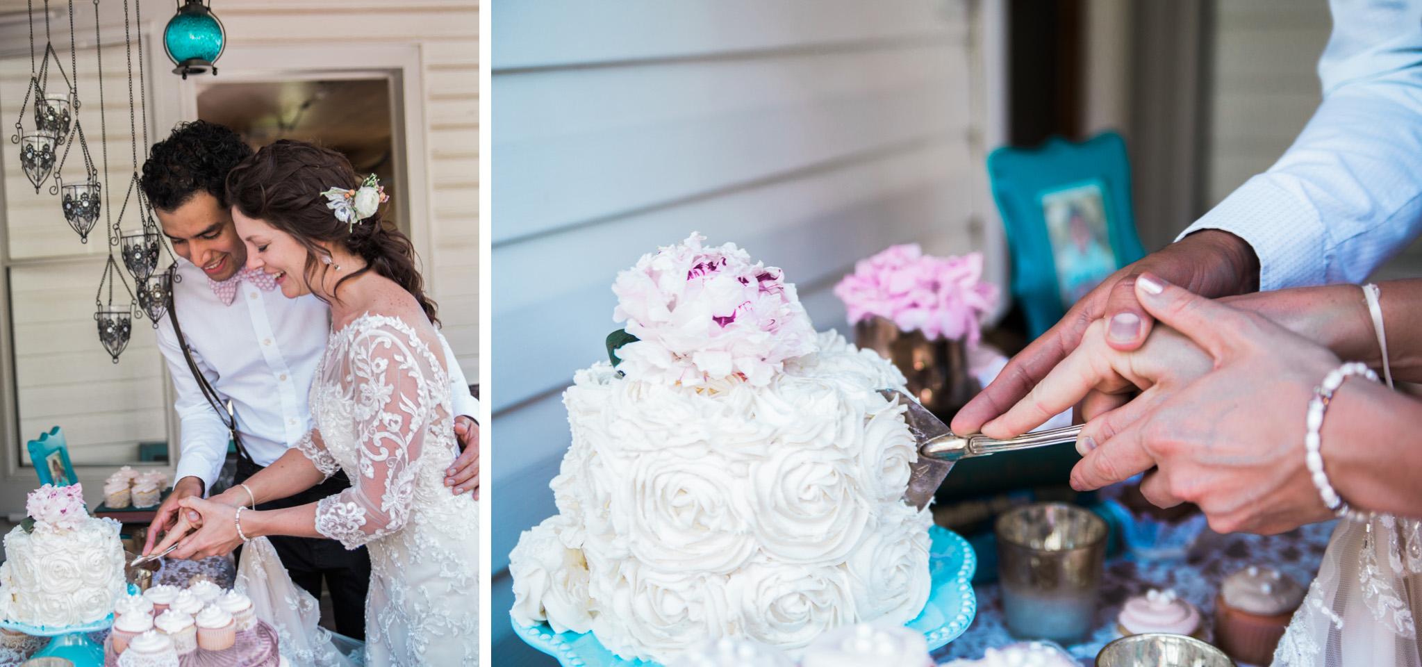 Altoona wedding photographer_Julie Israel (63).jpg