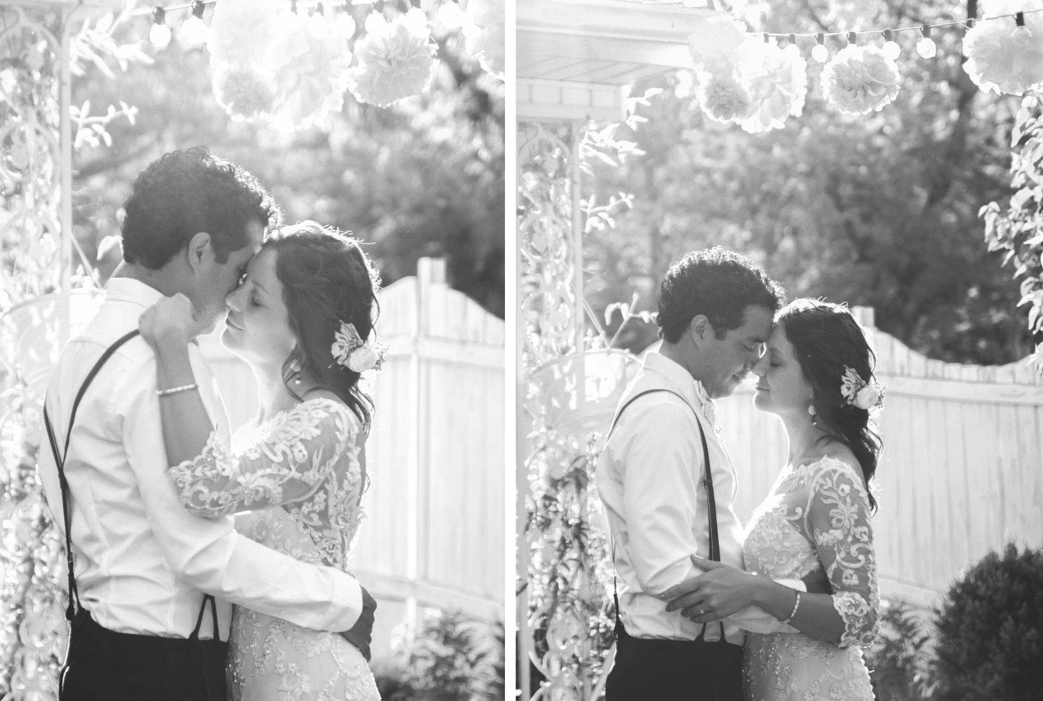 Altoona wedding photographer_Julie Israel (67).jpg