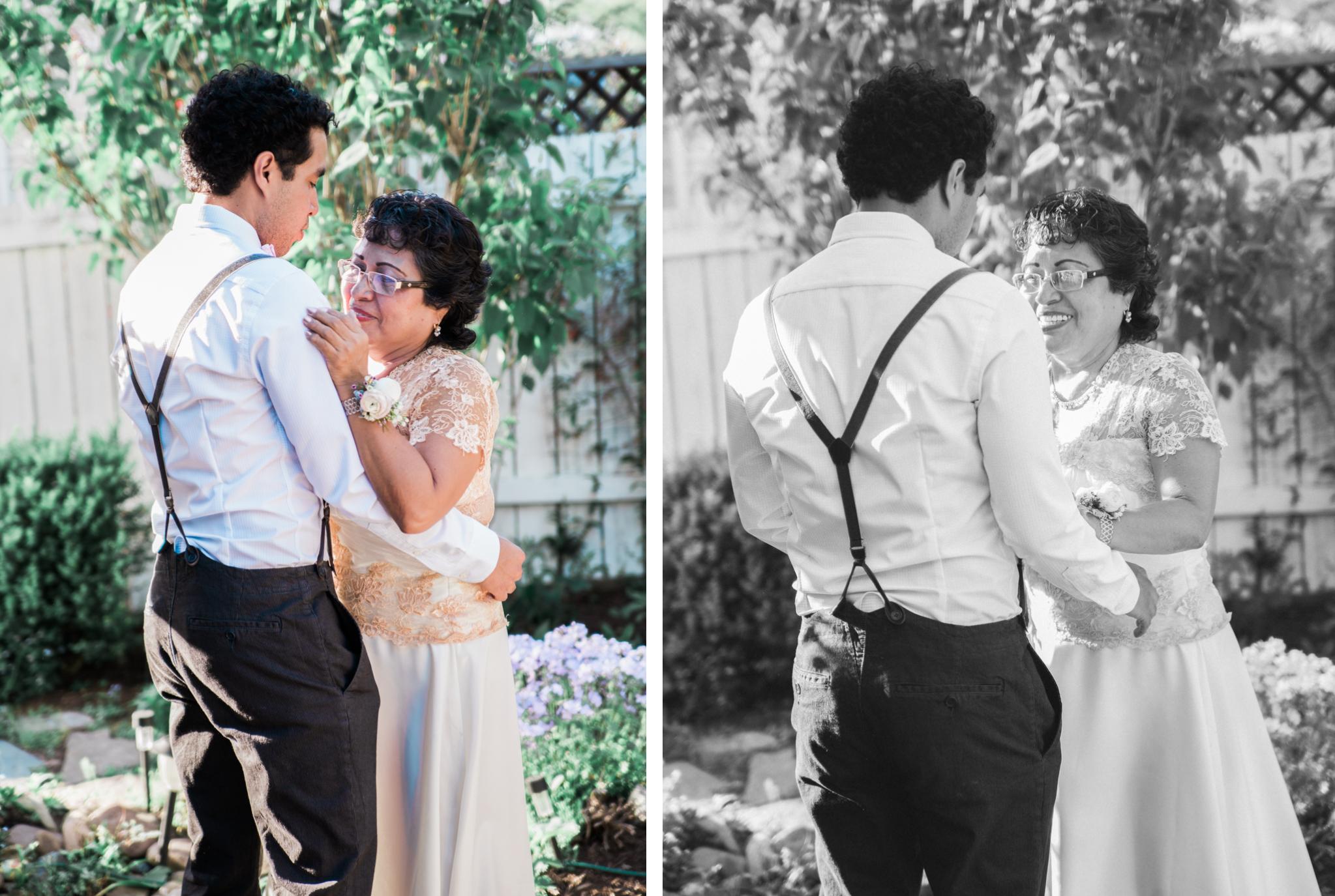 Altoona wedding photographer_Julie Israel (70).jpg