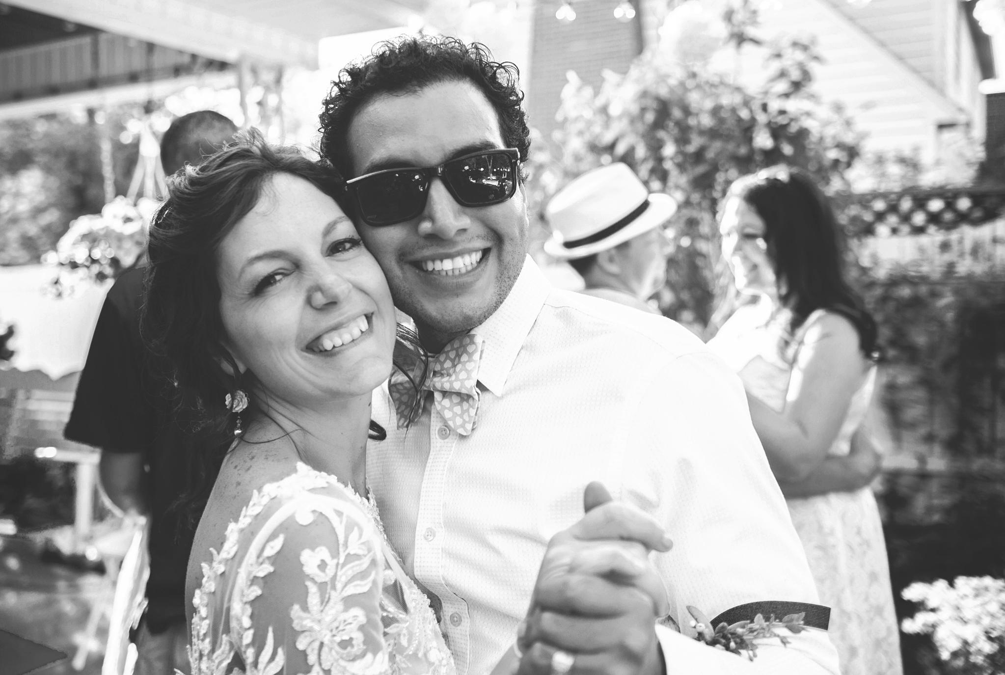 Altoona wedding photographer_Julie Israel (72).jpg
