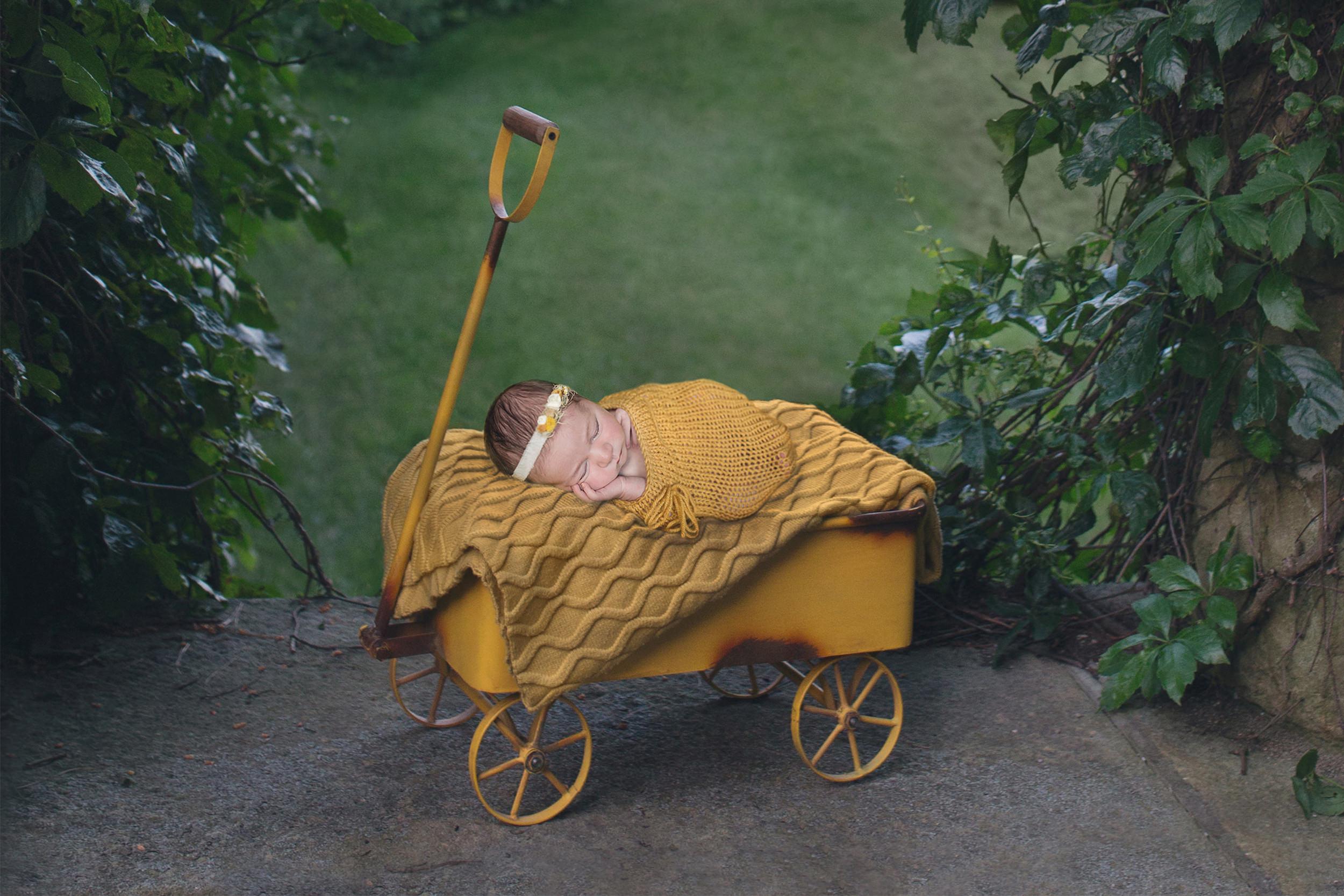 Ebensburg PA newborn baby photographer 1.jpg