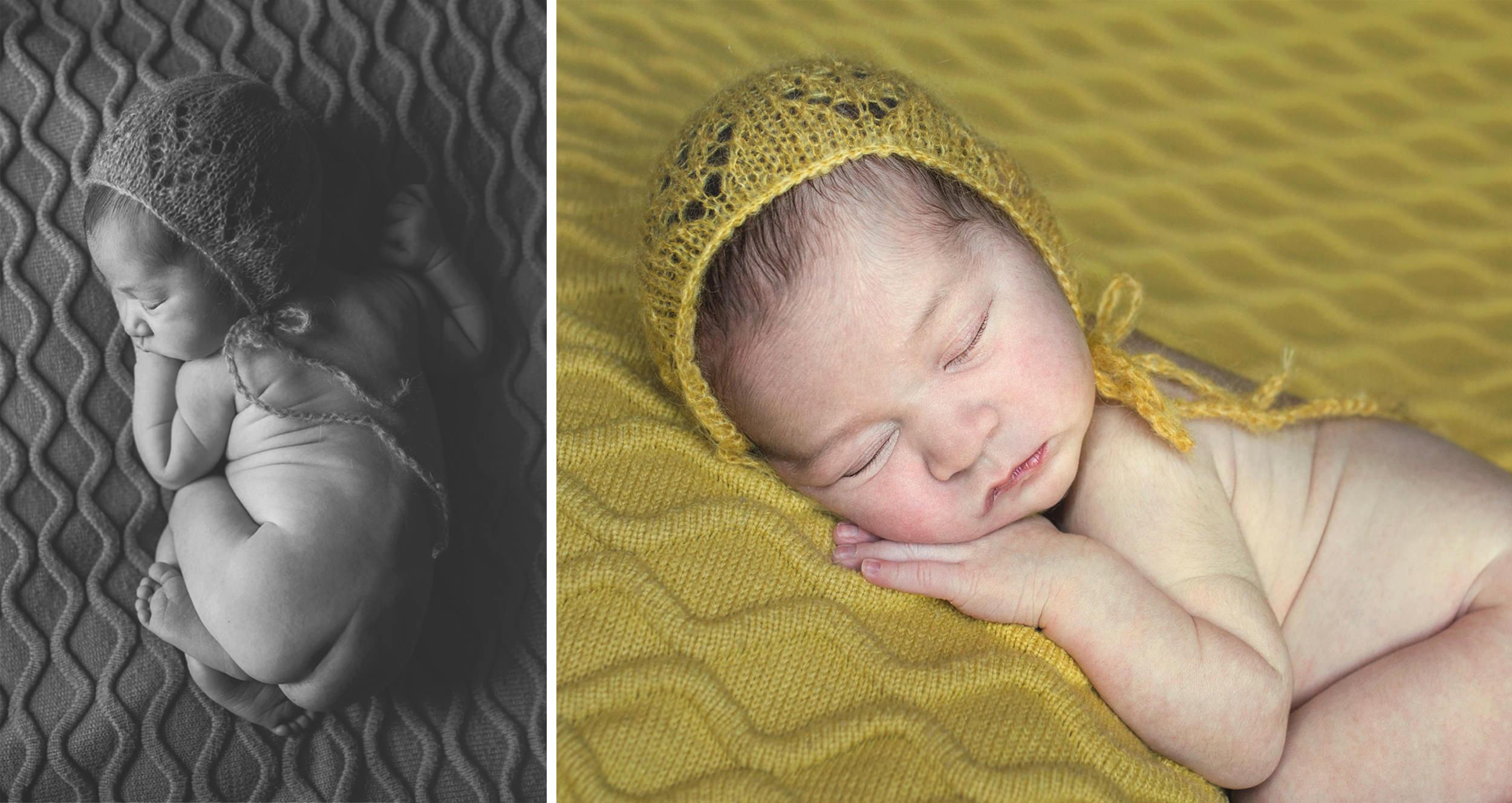 Ebensburg PA newborn baby photographer 4.jpg
