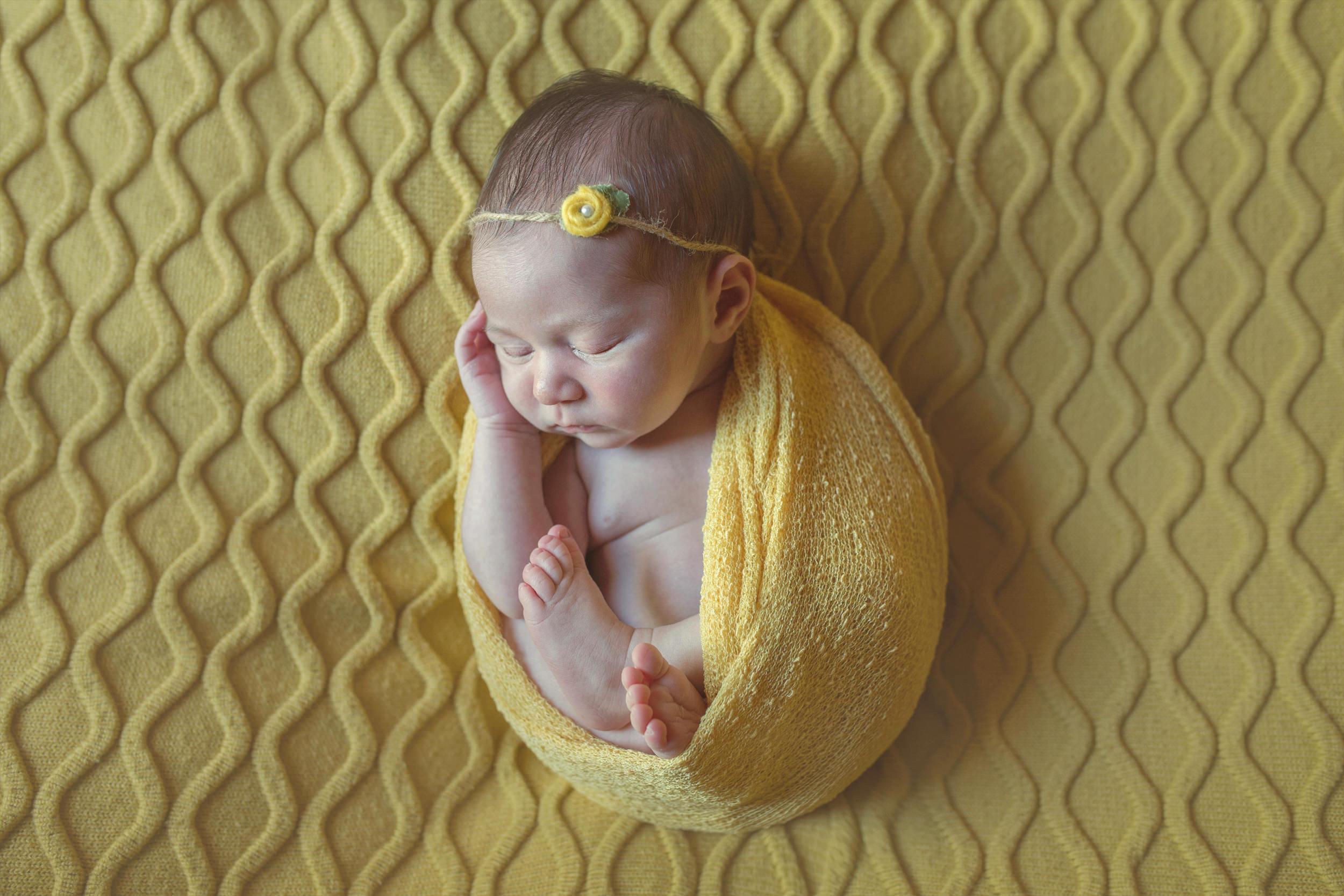 Ebensburg PA newborn baby photographer 6.jpg