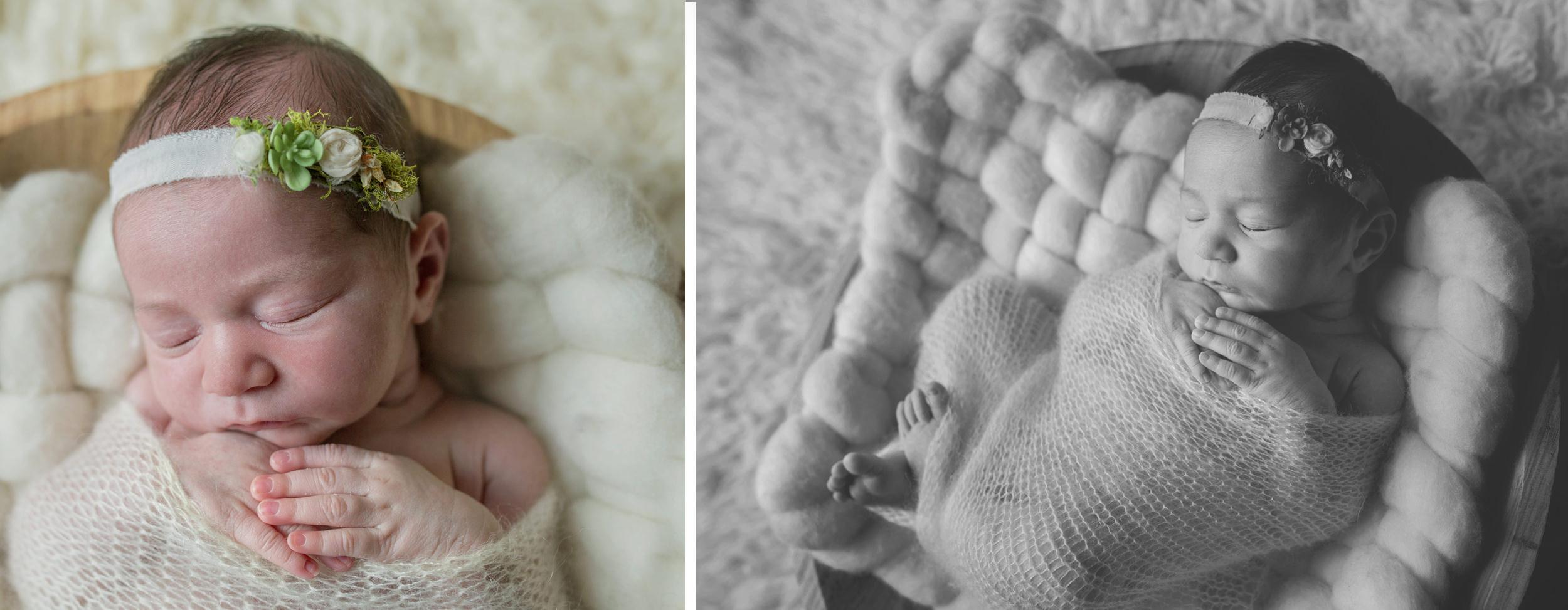 Ebensburg PA newborn baby photographer 10.jpg