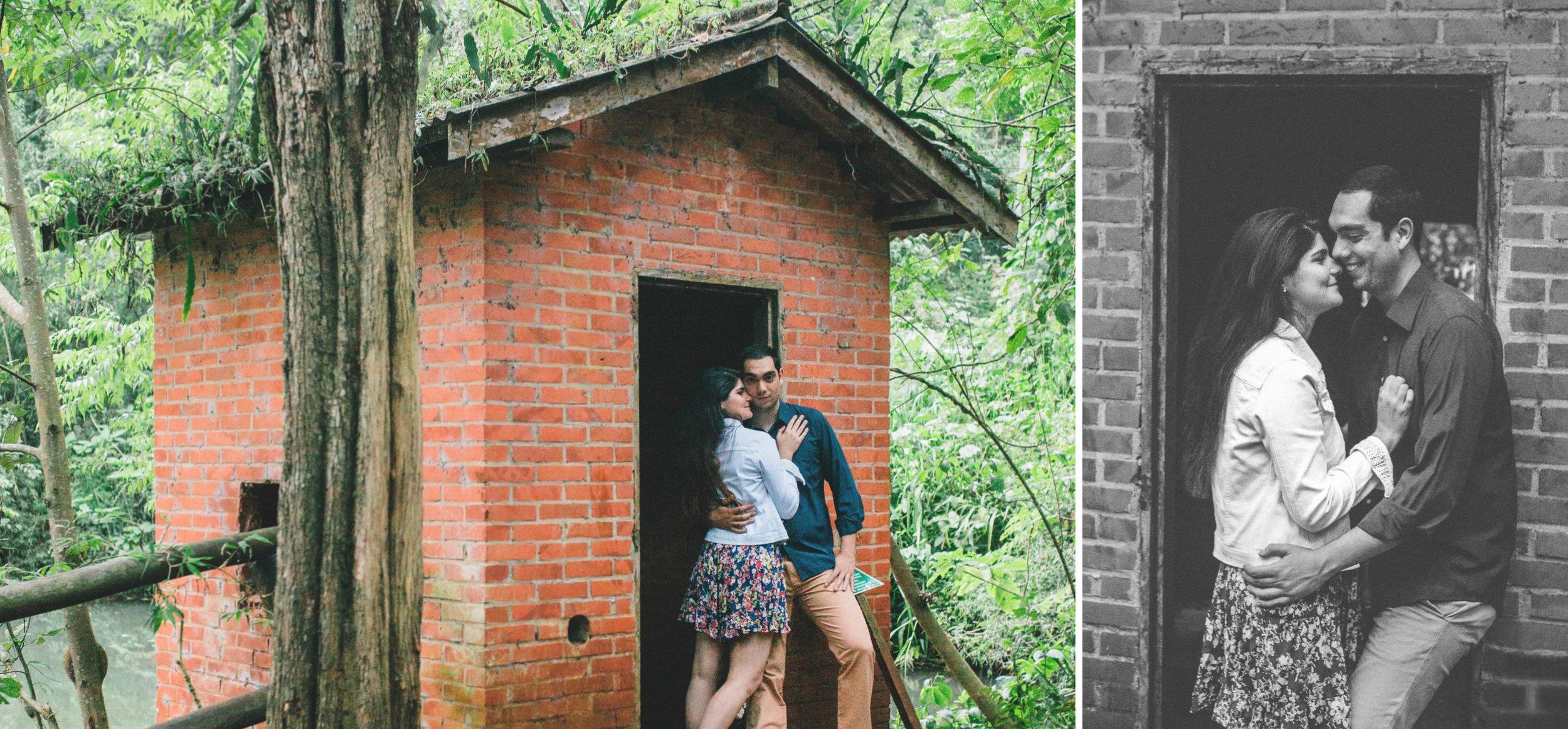 Destination wedding photographer Brazil St Thomas Hawaii David and Gabriela (4).jpg
