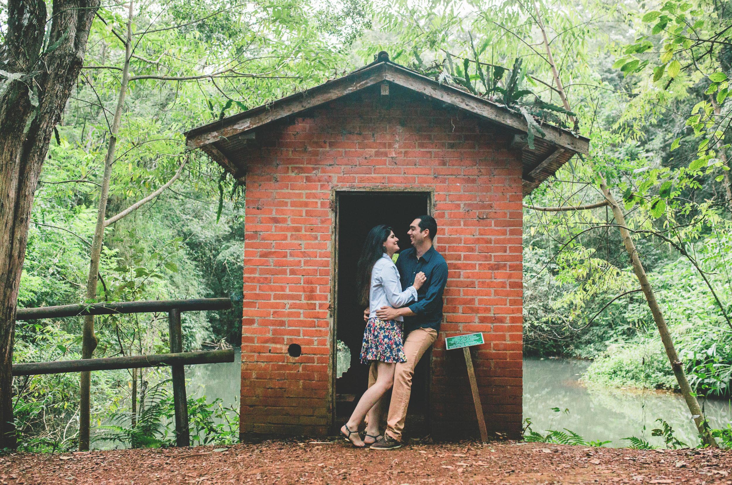 Destination wedding photographer Brazil St Thomas Hawaii David and Gabriela (5).jpg