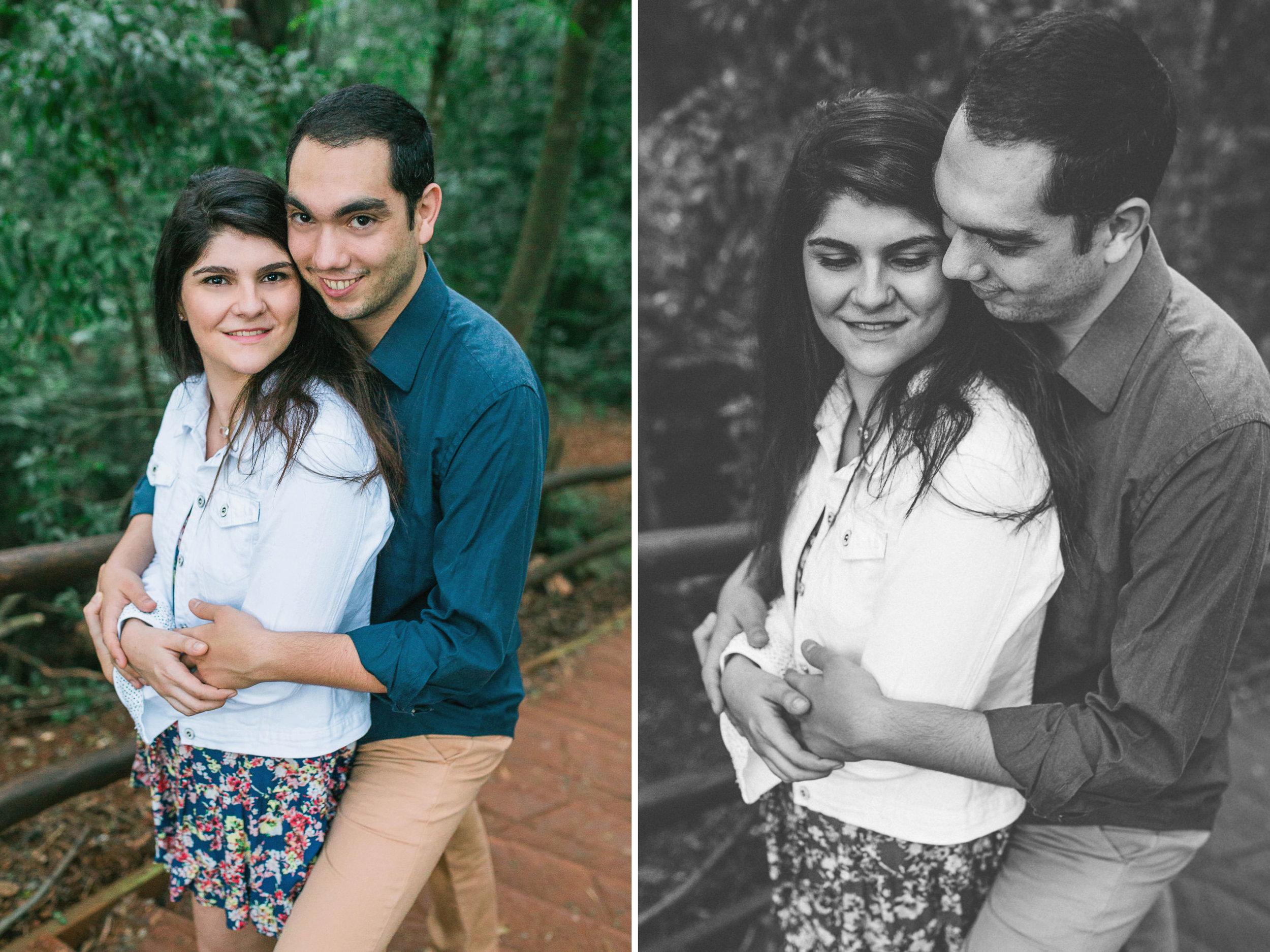 Destination wedding photographer Brazil St Thomas Hawaii David and Gabriela (6).jpg