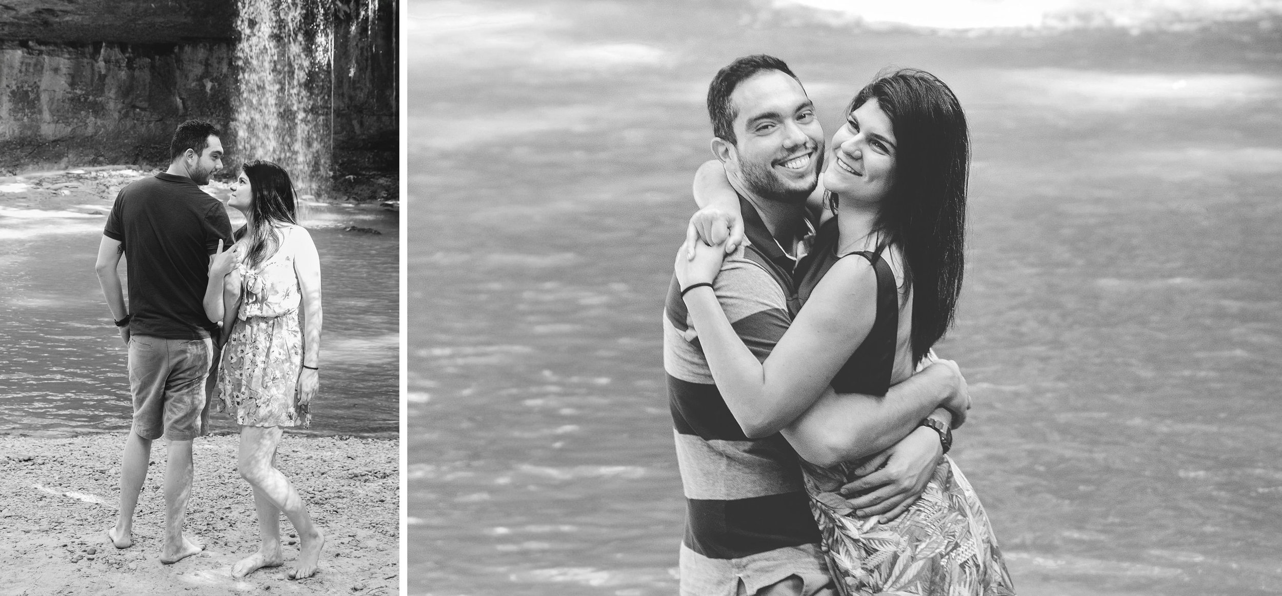 Destination wedding adventure photographer Iceland Hawaii Brazil waterfall David and Gabriela (5).jpg