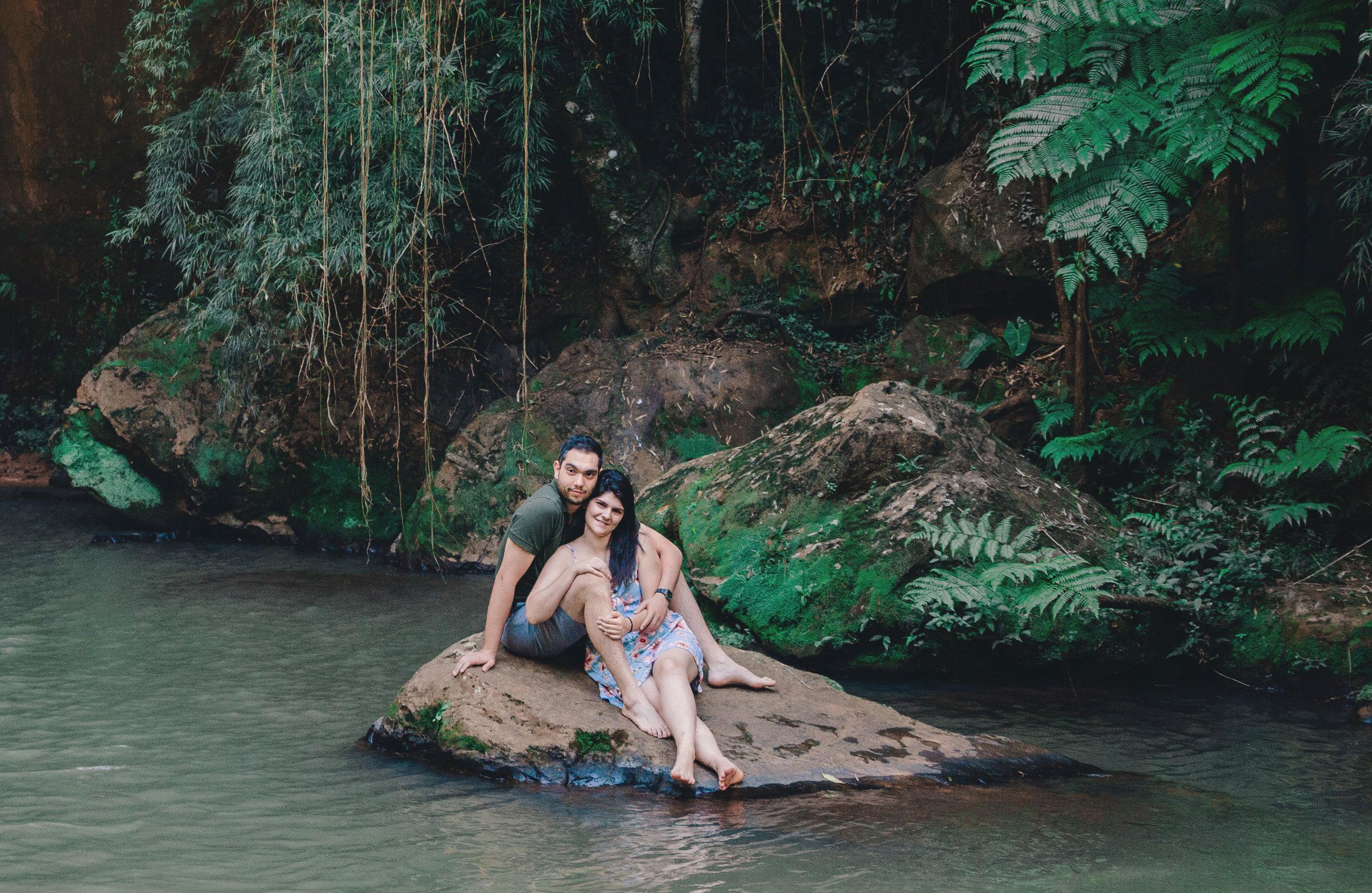 Destination wedding adventure photographer Iceland Hawaii Brazil waterfall David and Gabriela (7).jpg