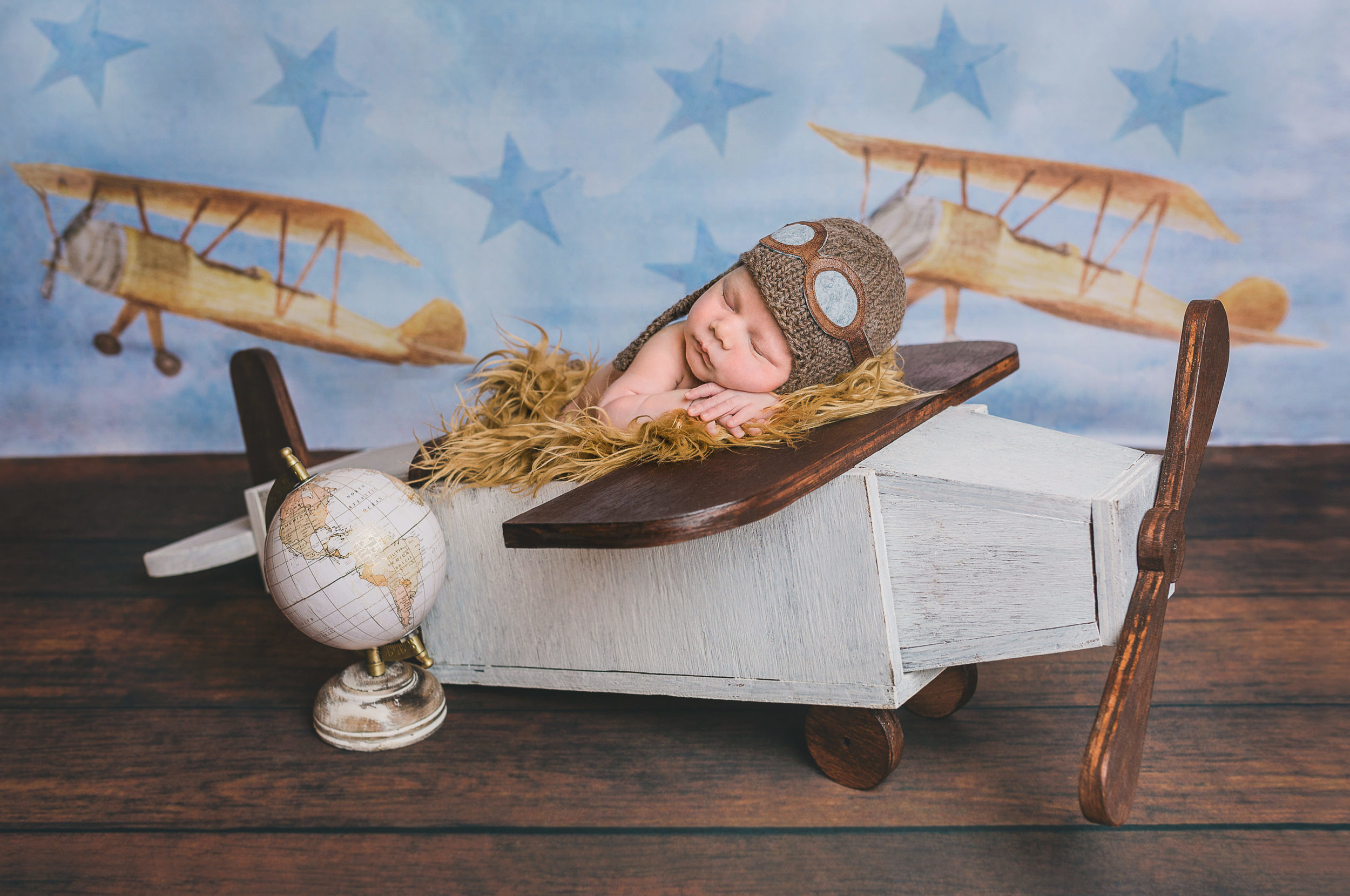 Ebensburg-Johnstown-PA-newborn-baby-portrait-photographer_008.jpg
