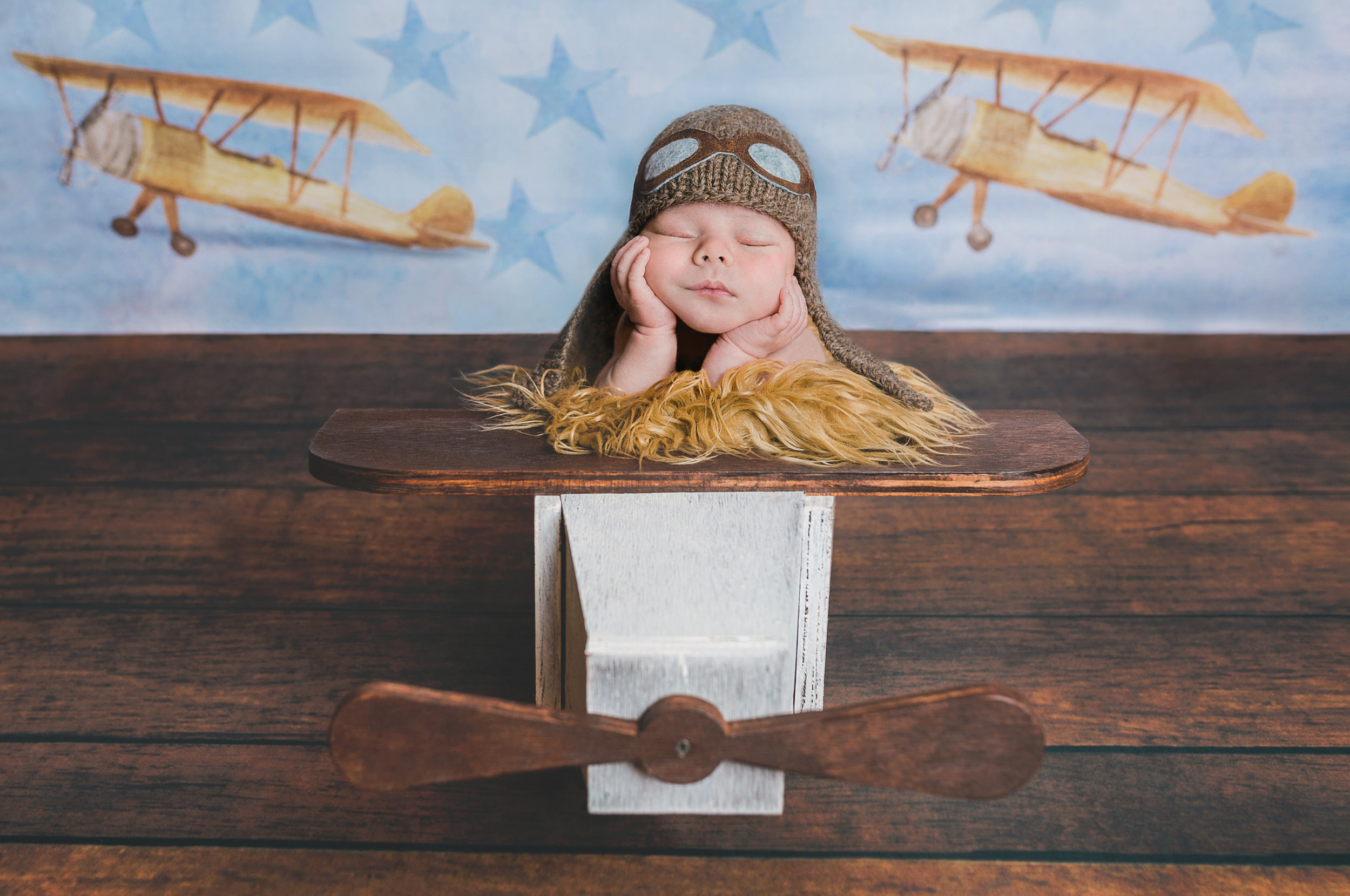 Ebensburg-Johnstown-PA-newborn-baby-portrait-photographer_009.jpg