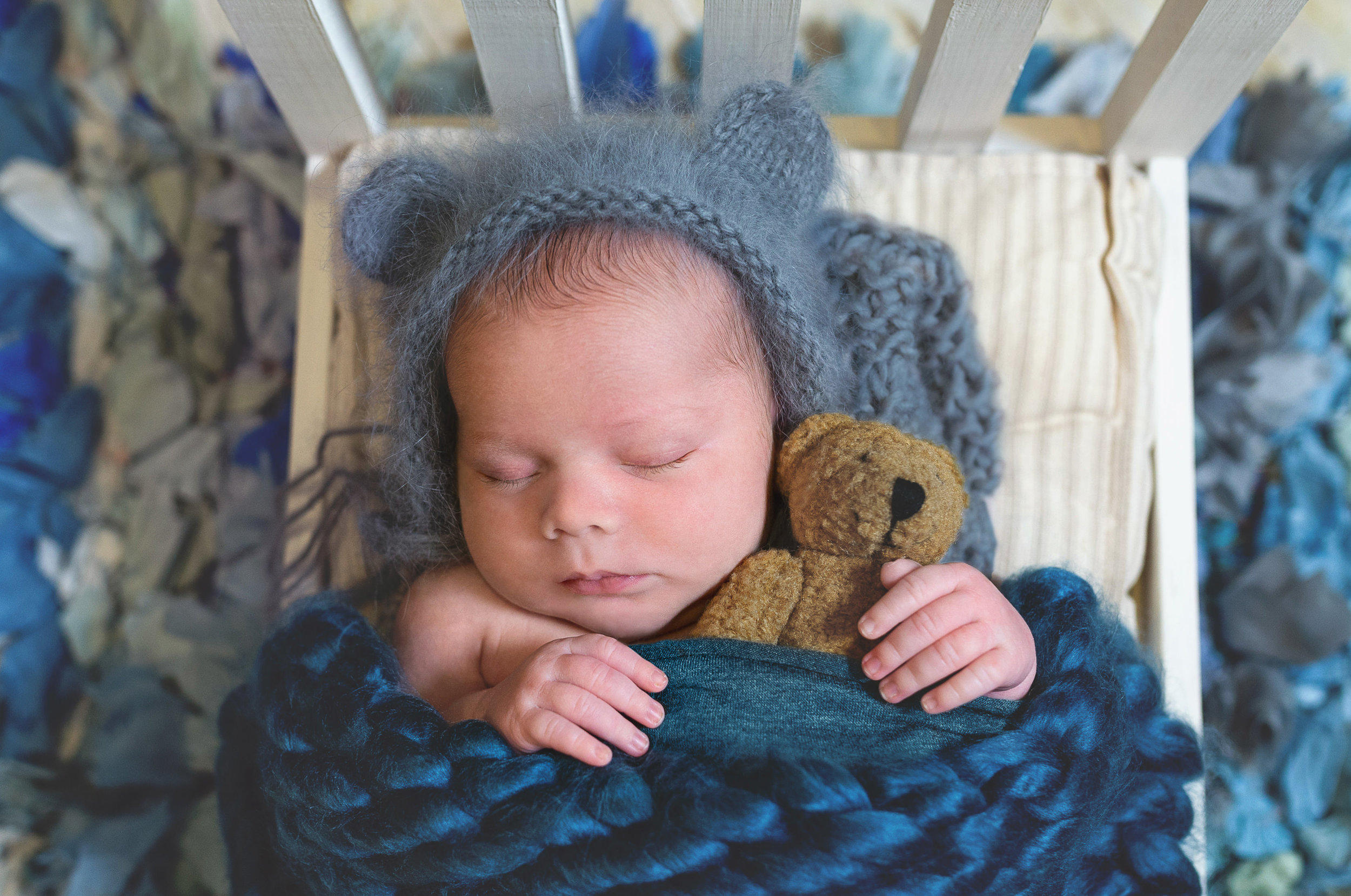 Ebensburg-Johnstown-PA-newborn-baby-portrait-photographer_010.jpg