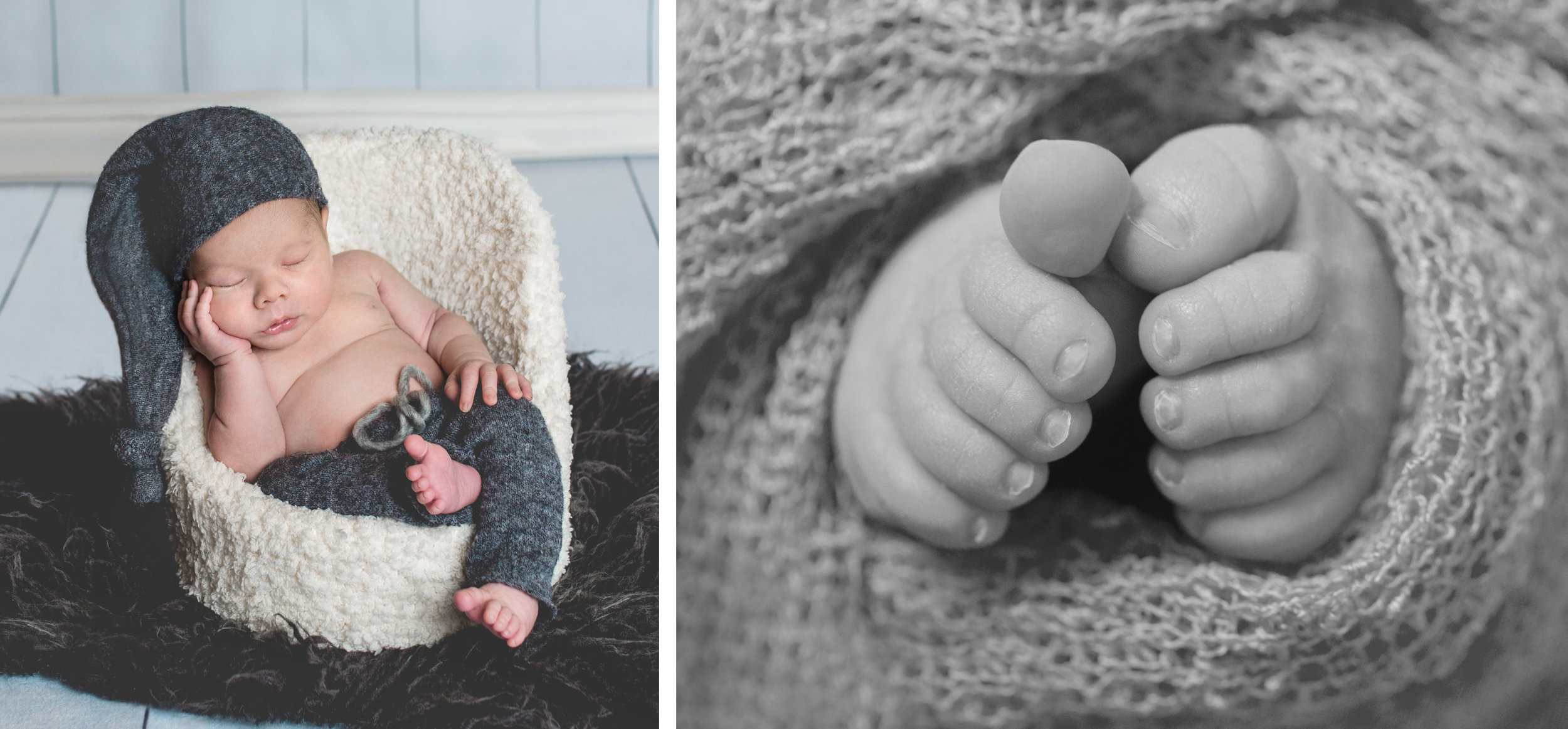 Ebensburg-Johnstown-PA-newborn-baby-portrait-photographer_013.jpg
