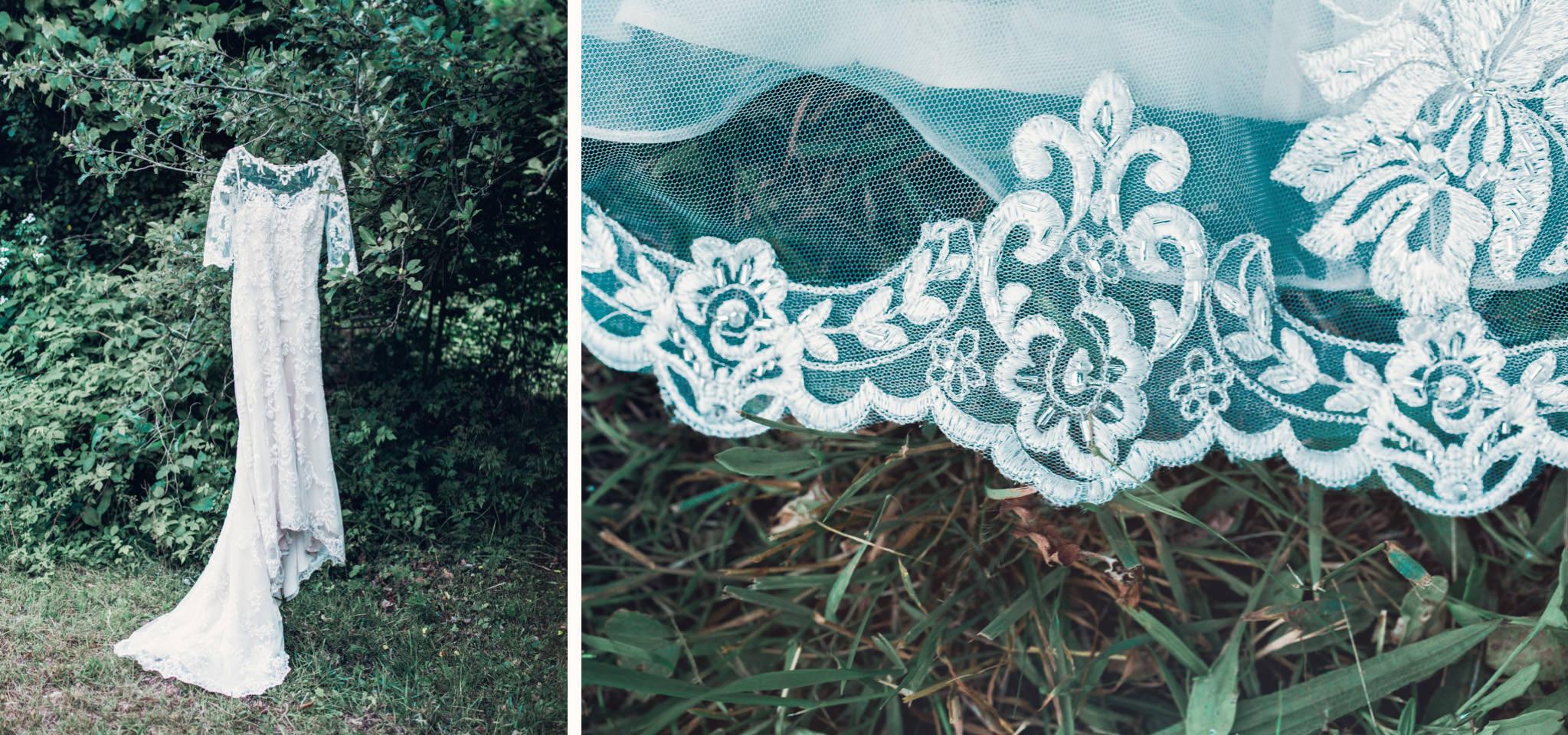 Pennsylvania vintage wedding orchard (3).jpg