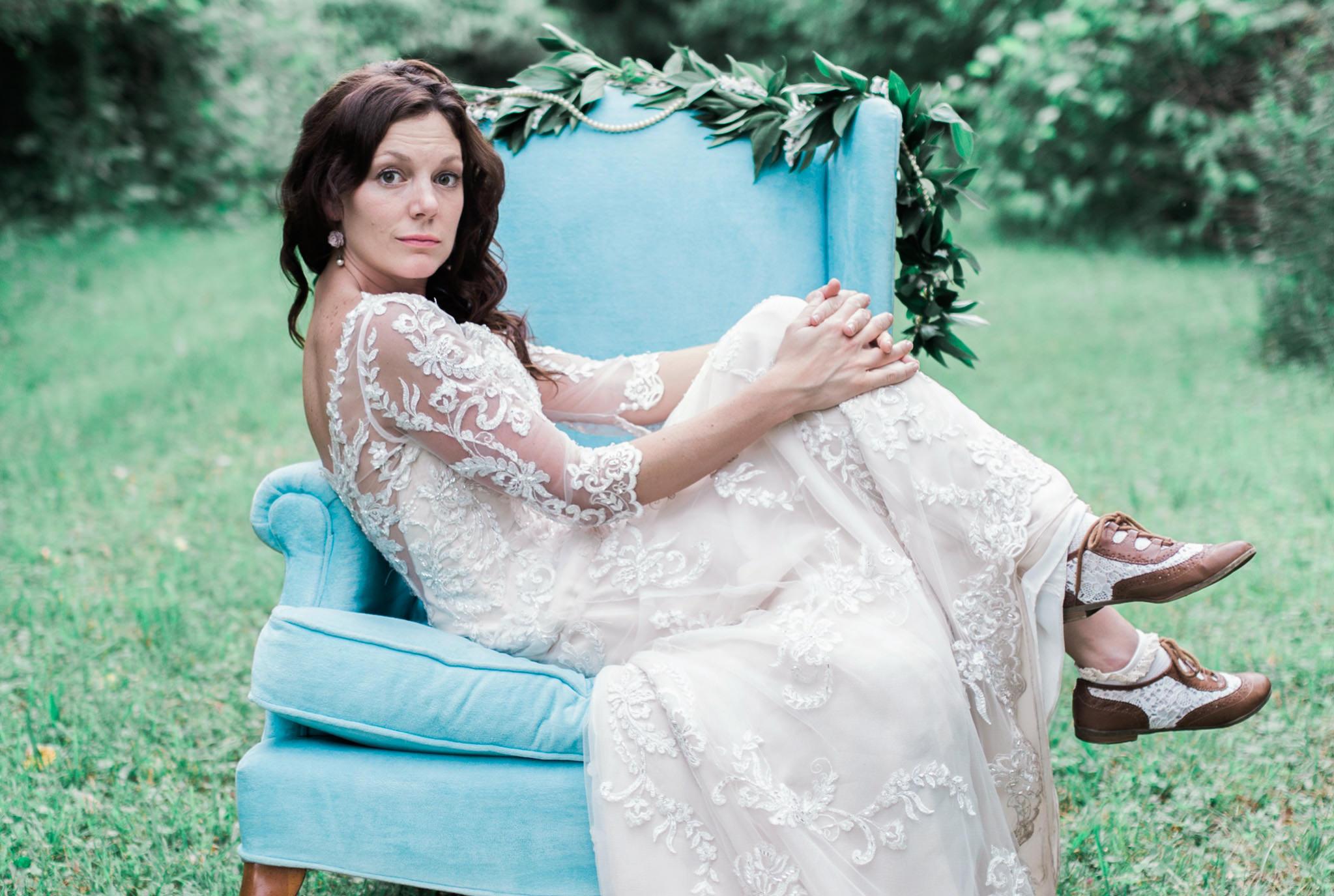 Pennsylvania vintage wedding orchard (4).jpg