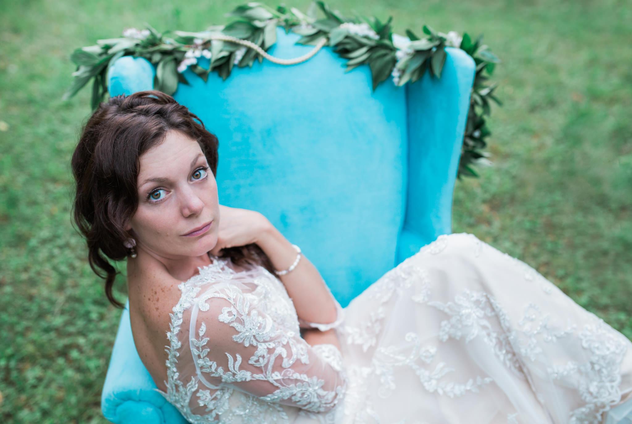 Pennsylvania vintage wedding orchard (5).jpg