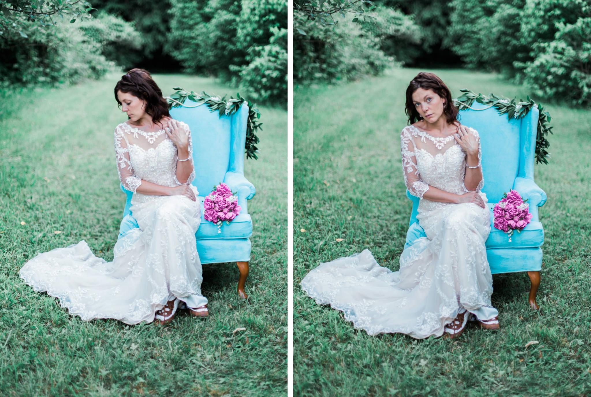 Pennsylvania vintage wedding orchard (9).jpg