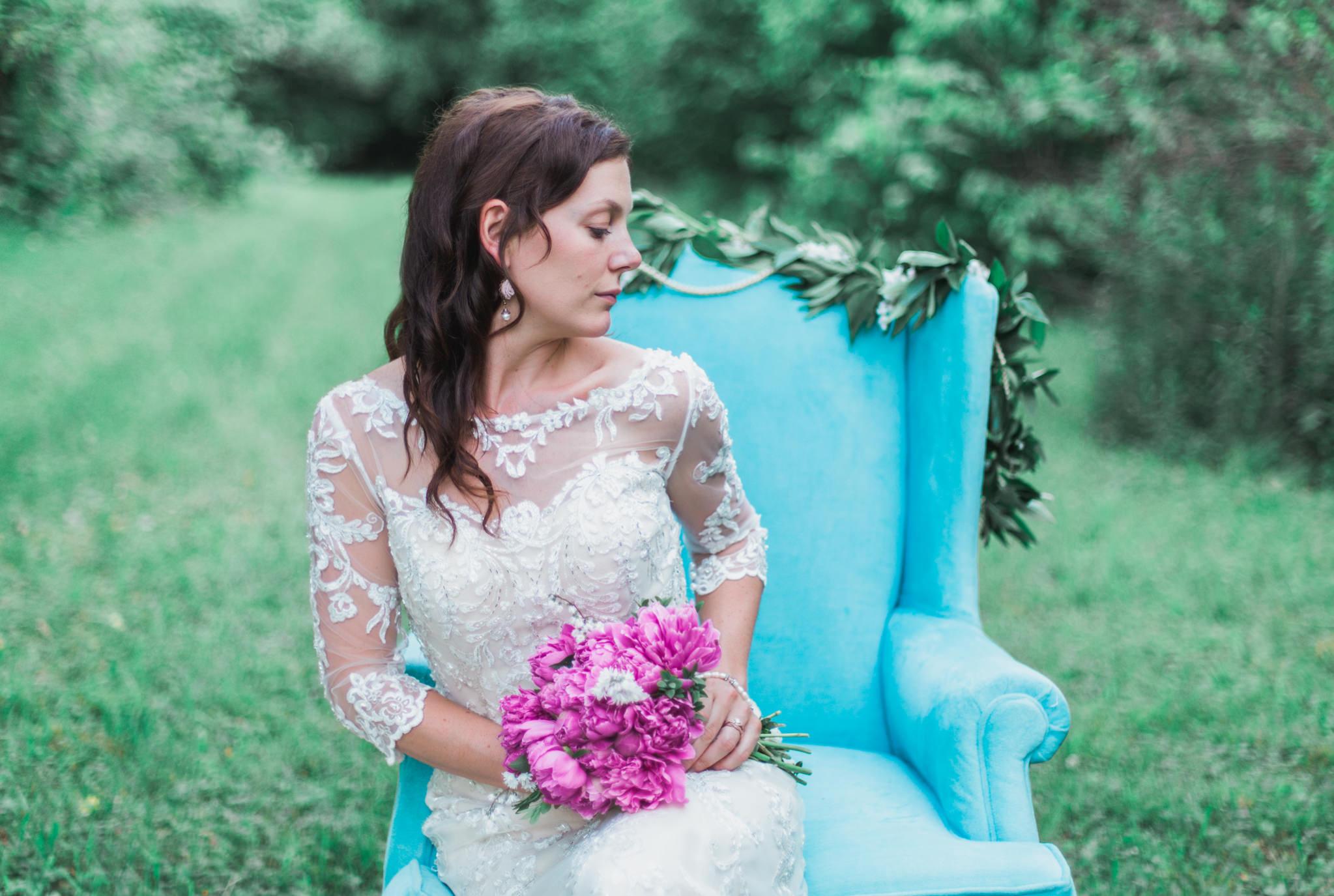 Pennsylvania vintage wedding orchard (11).jpg