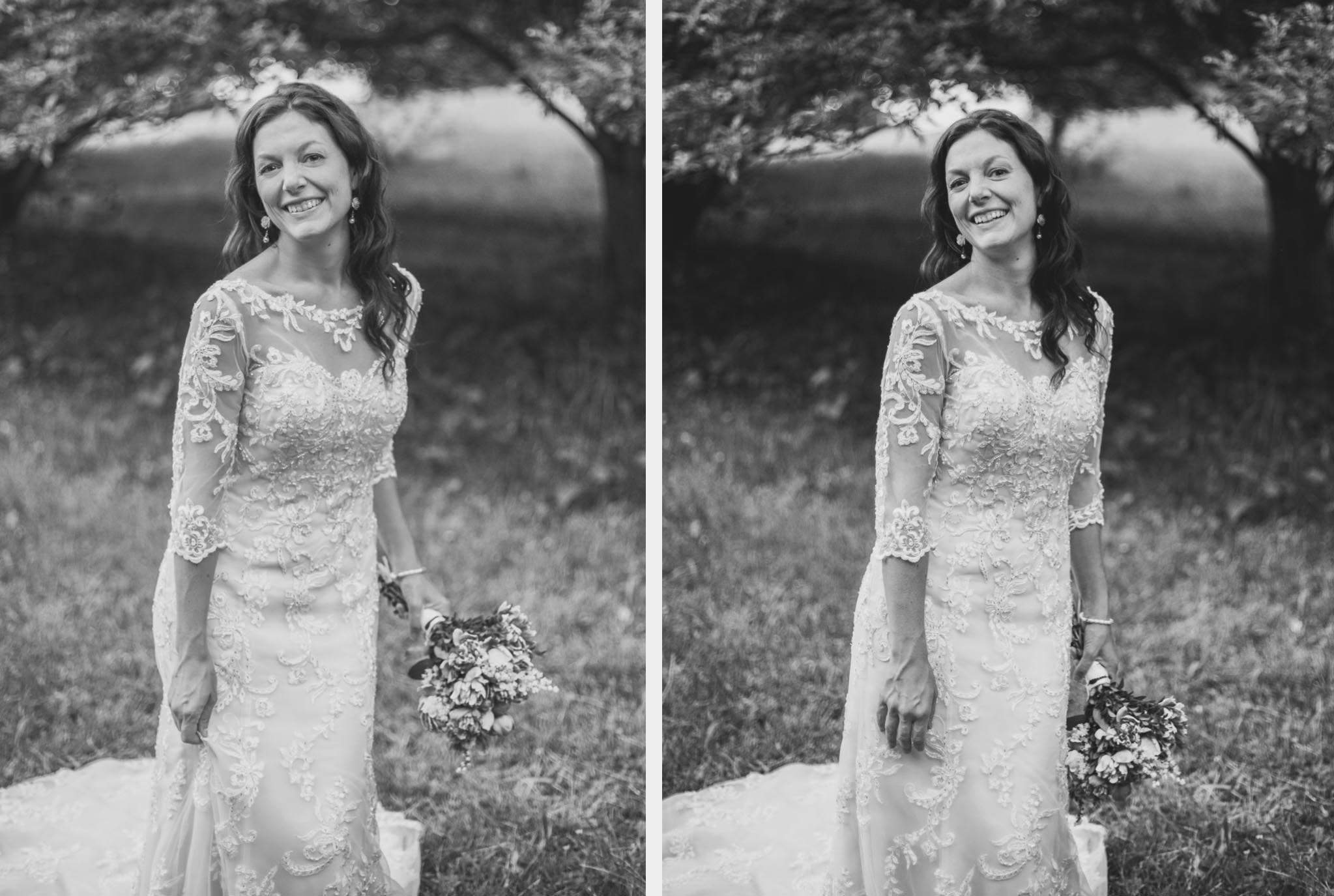 Pennsylvania vintage wedding orchard (23).jpg