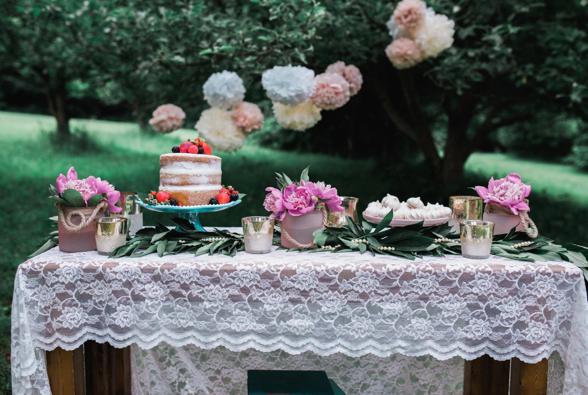 Pennsylvania vintage wedding orchard (32).jpg