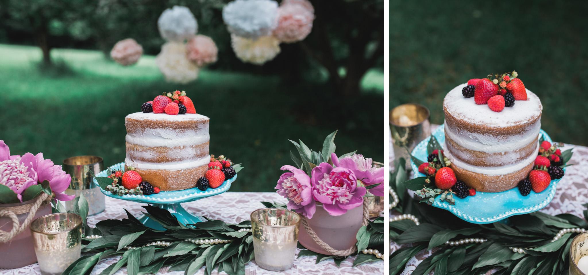 Pennsylvania vintage wedding orchard (33).jpg
