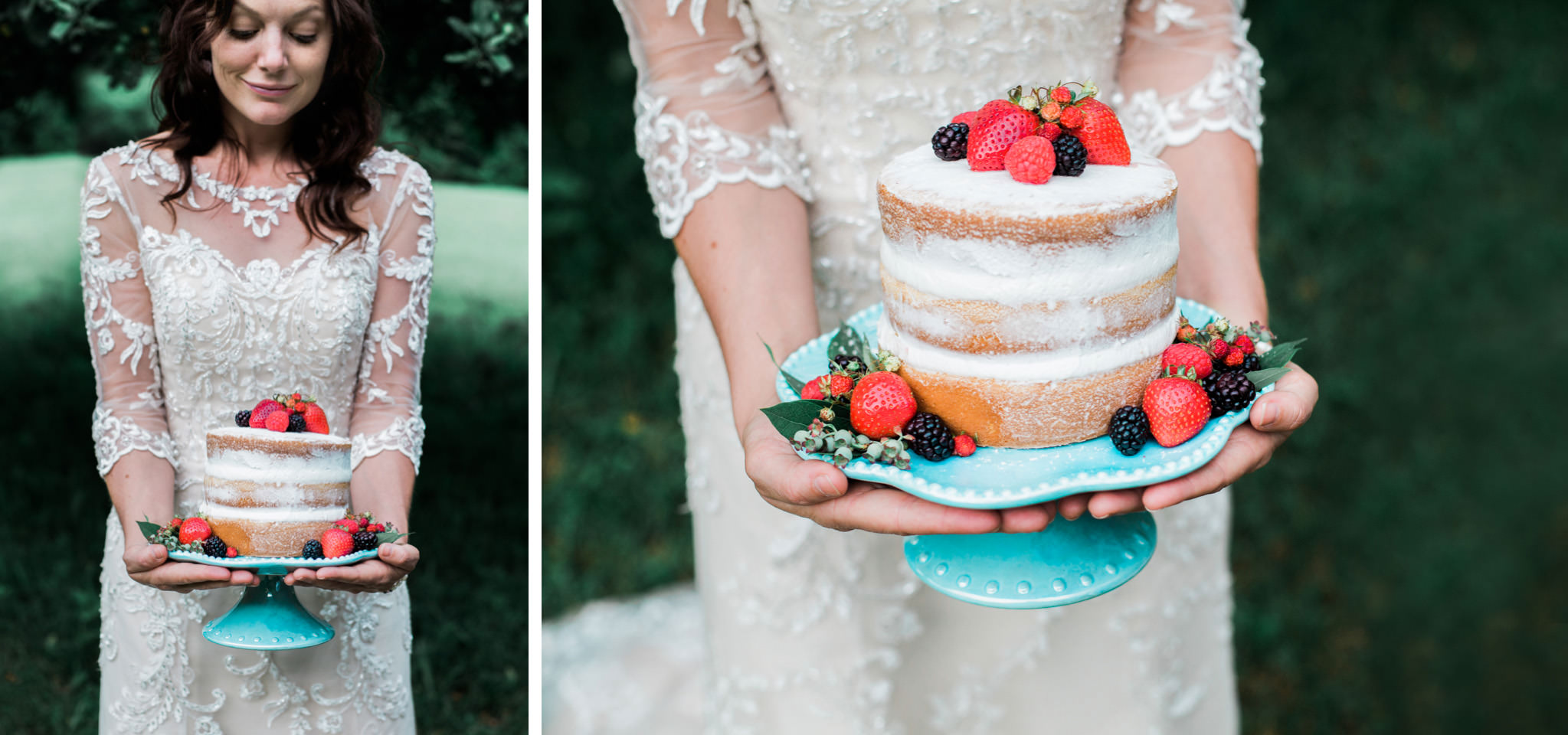 Pennsylvania vintage wedding orchard (35).jpg