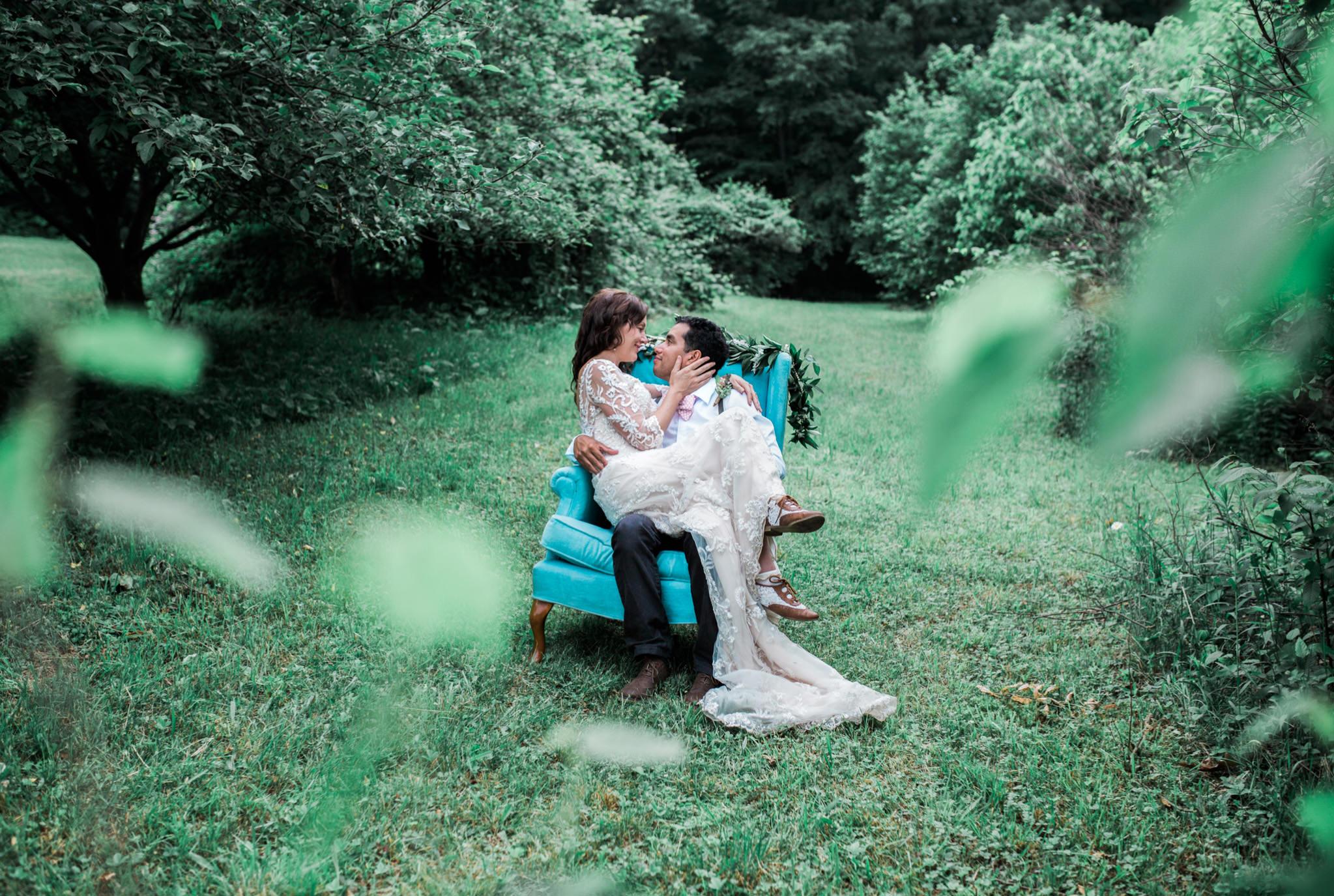 Pennsylvania vintage wedding orchard (42).jpg