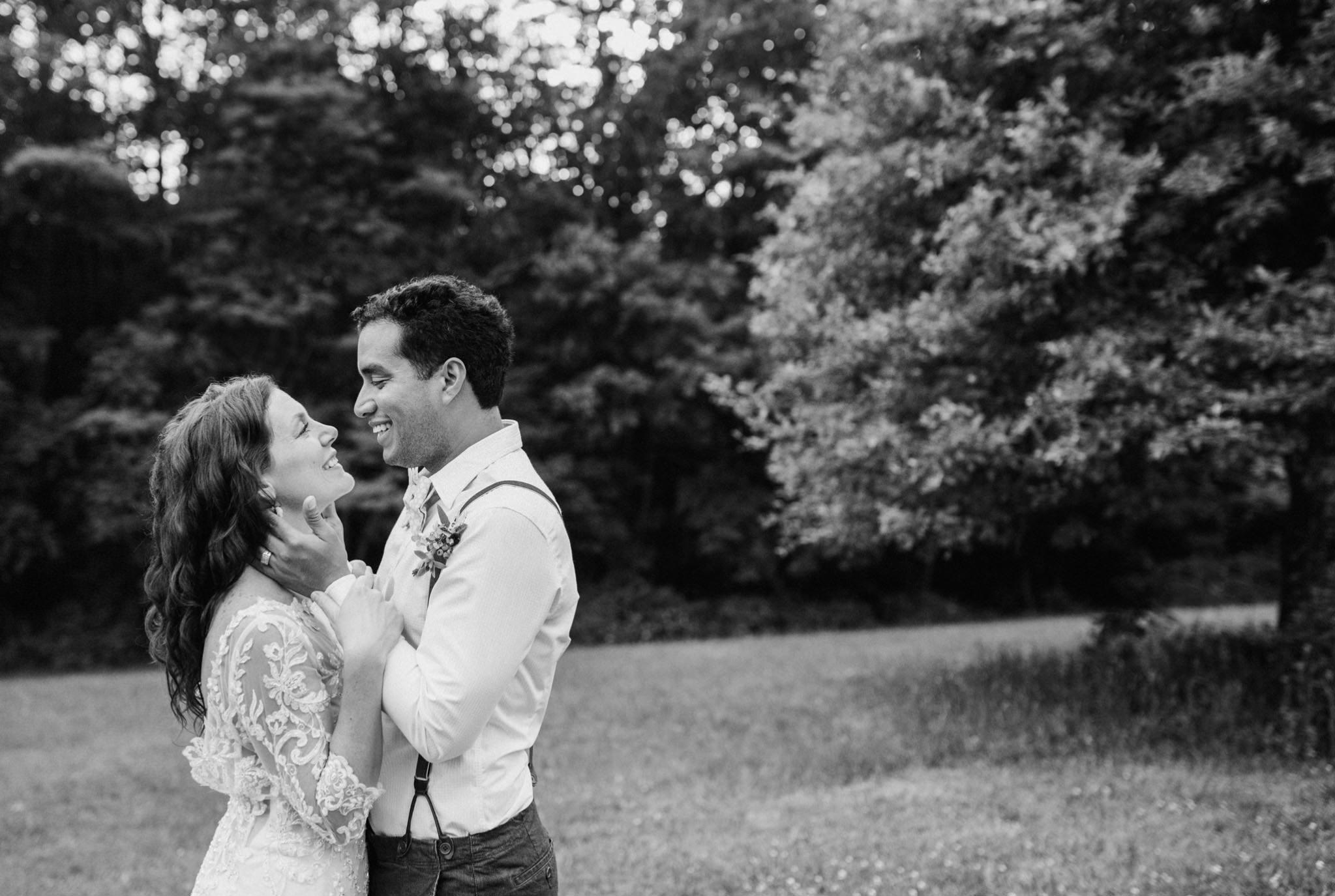 Pennsylvania vintage wedding orchard (45).jpg